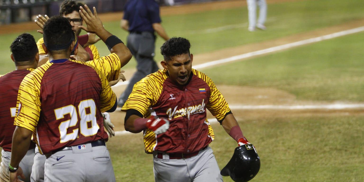 Novena México: Se enciende la ofensiva de Venezuela para vencer a México
