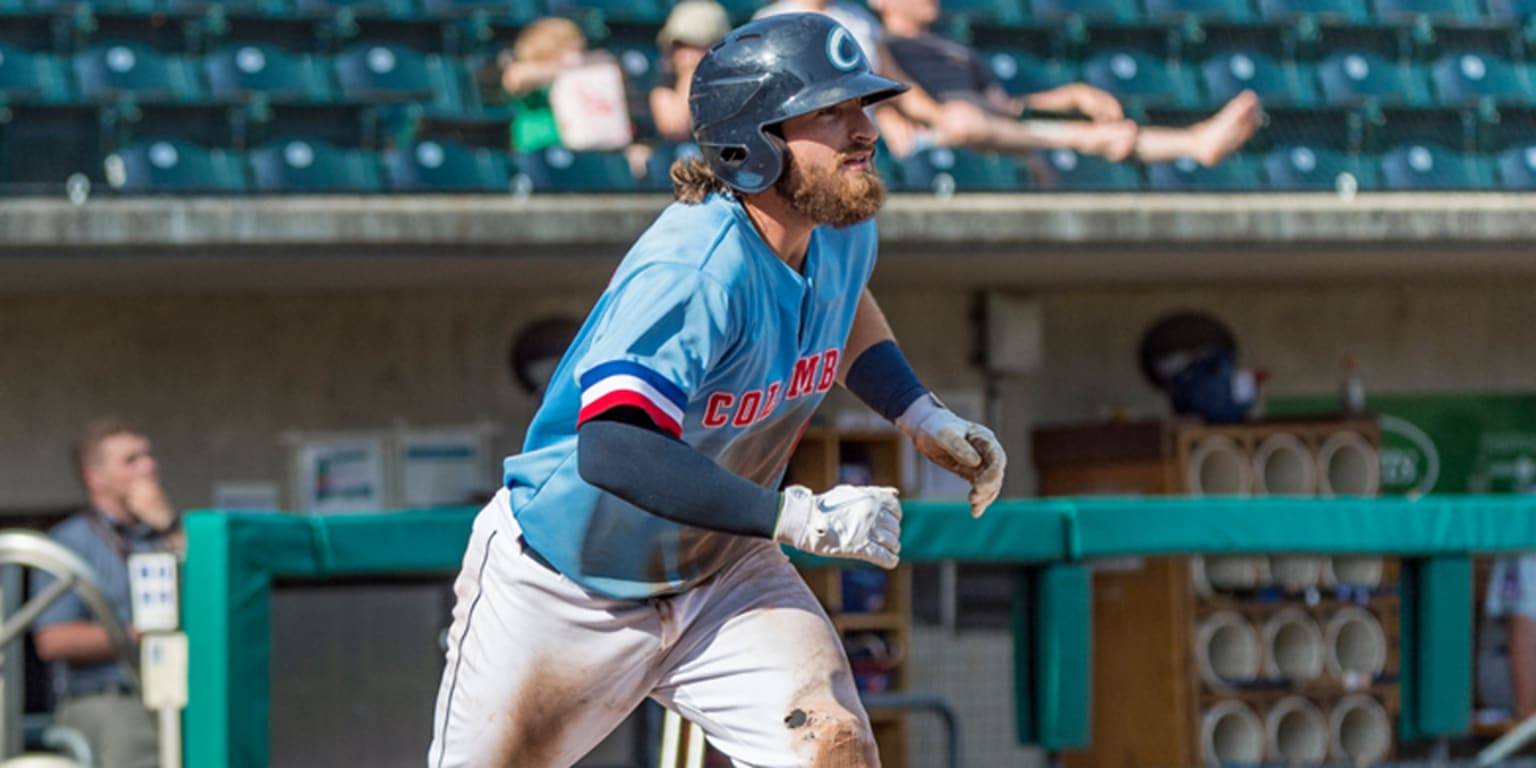 clippers drop anchor on indy  take game three