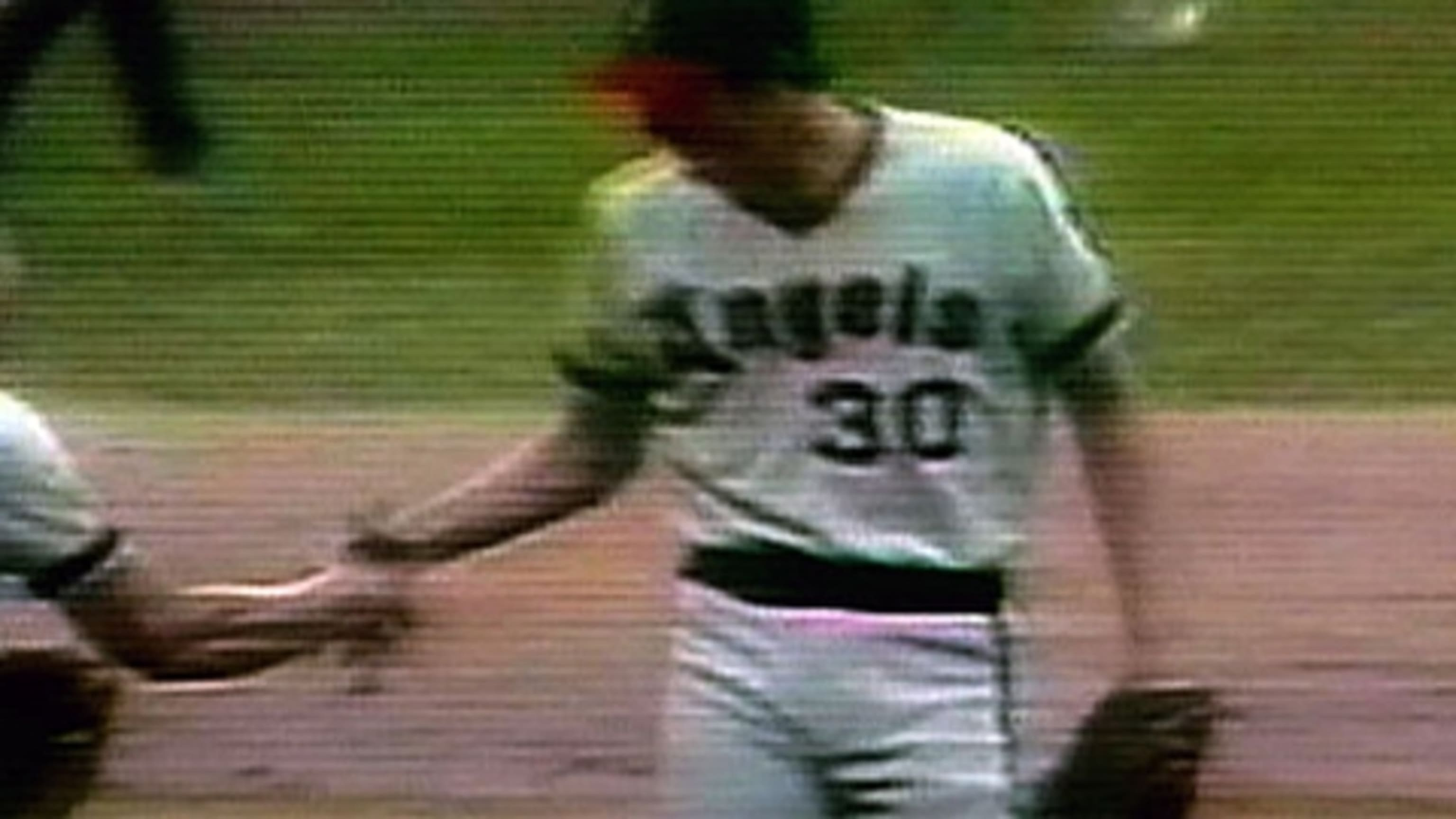 MLB Network Remembers: May 1973