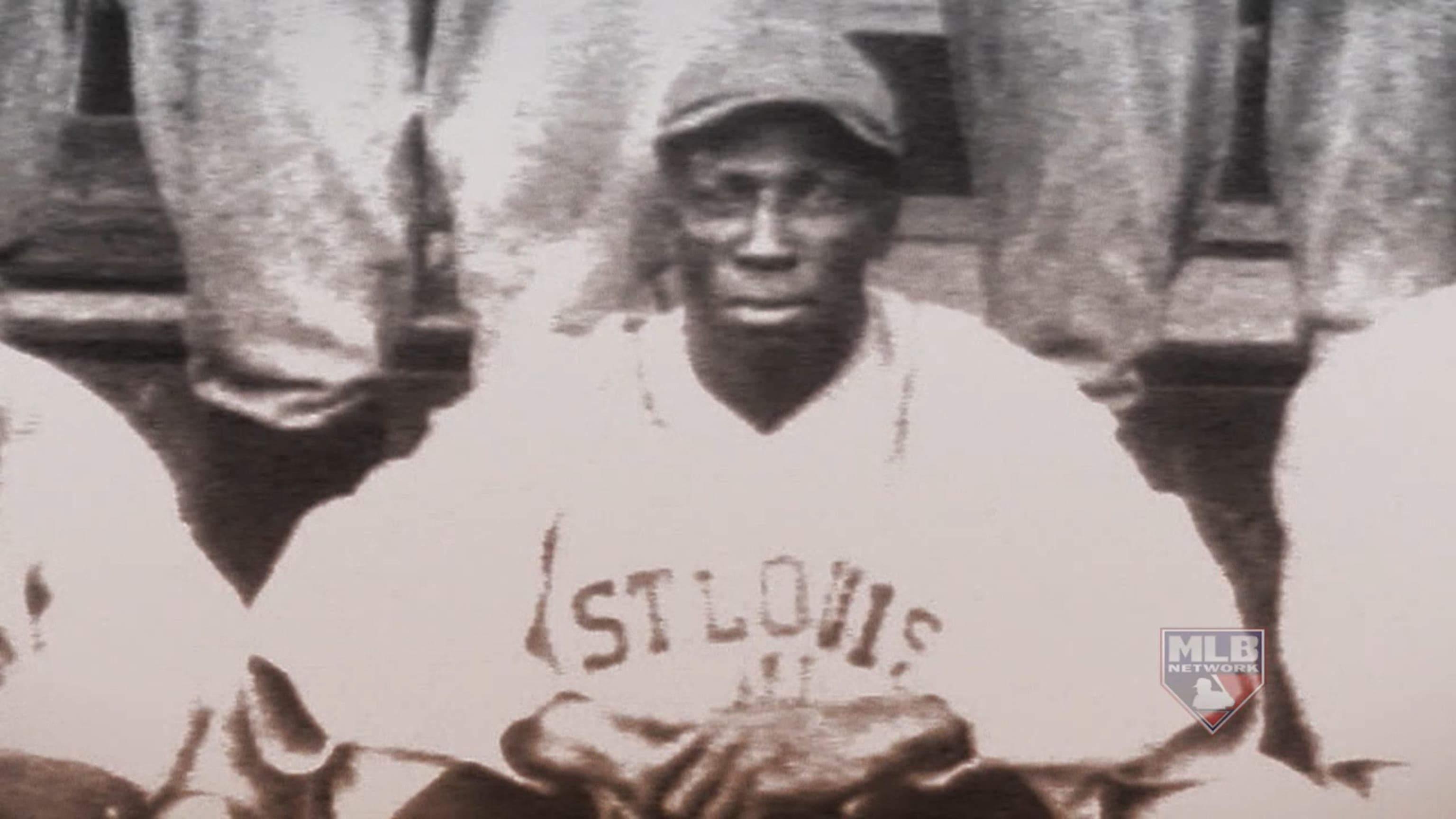 Cool Papa Bell stories, facts and figures to know