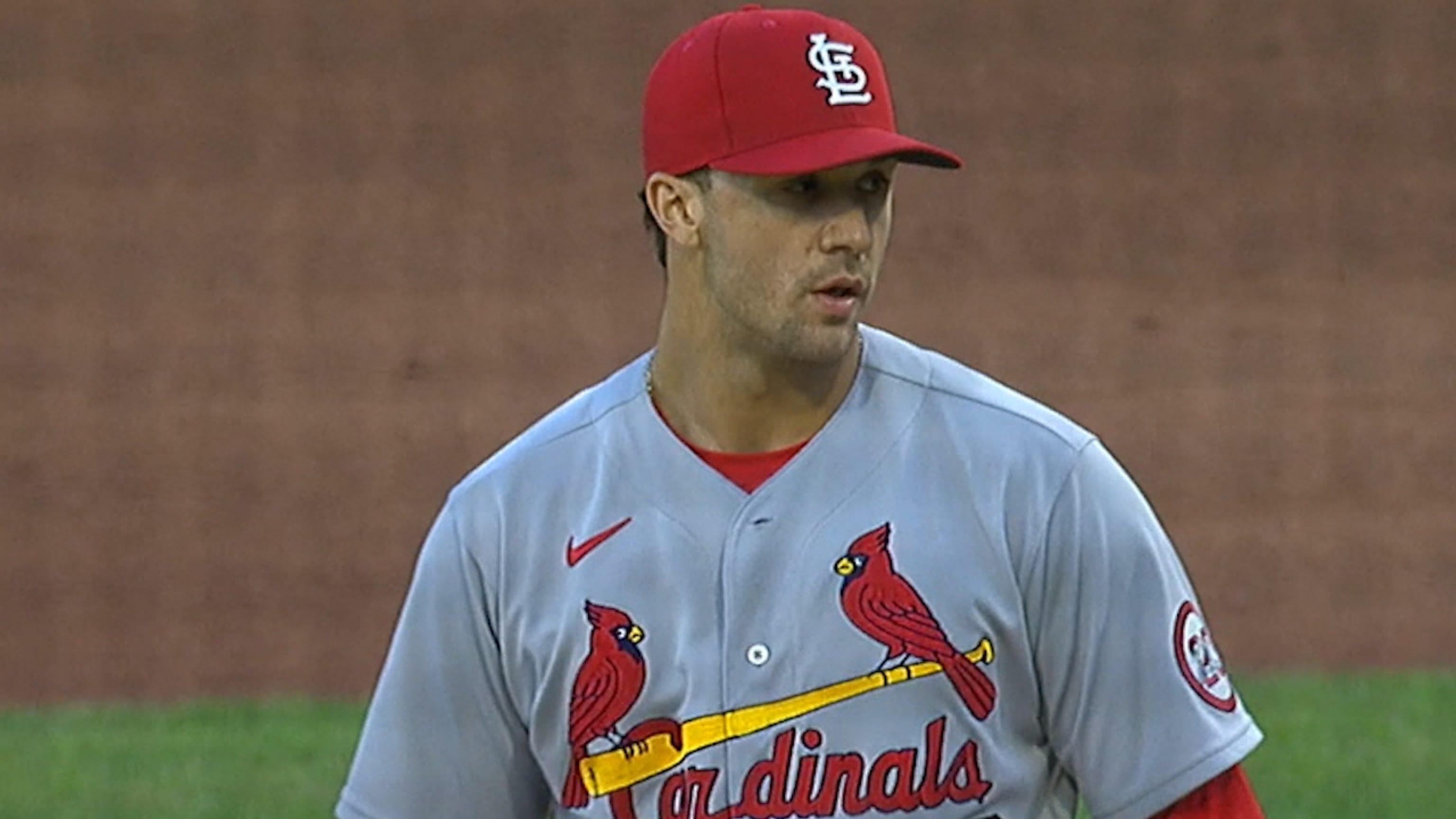 Bob Gibson St Louis Cardinals New Arrivals Legend Baseball Player Jersey