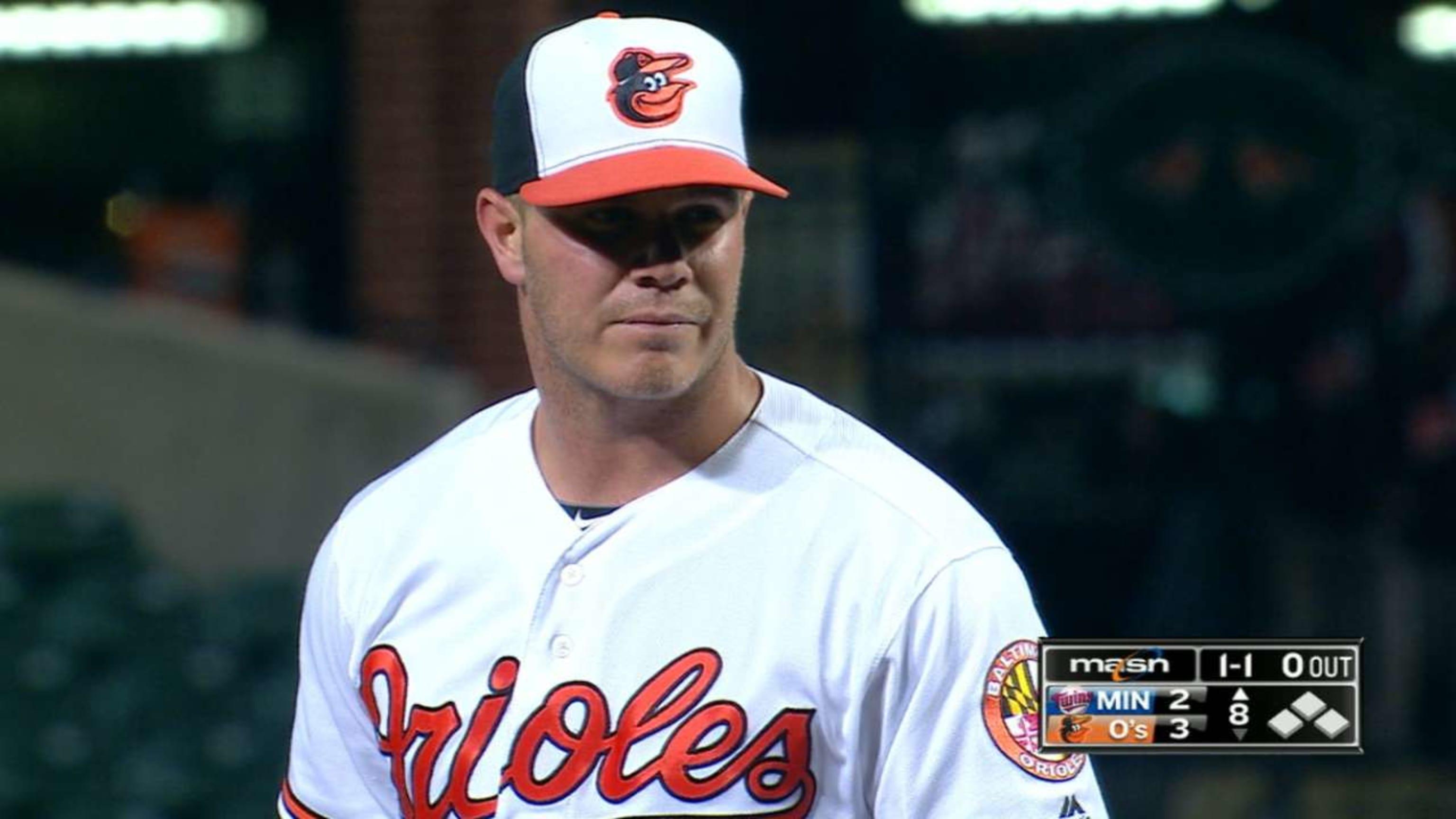Bundy se ve bien en el regreso de MLB