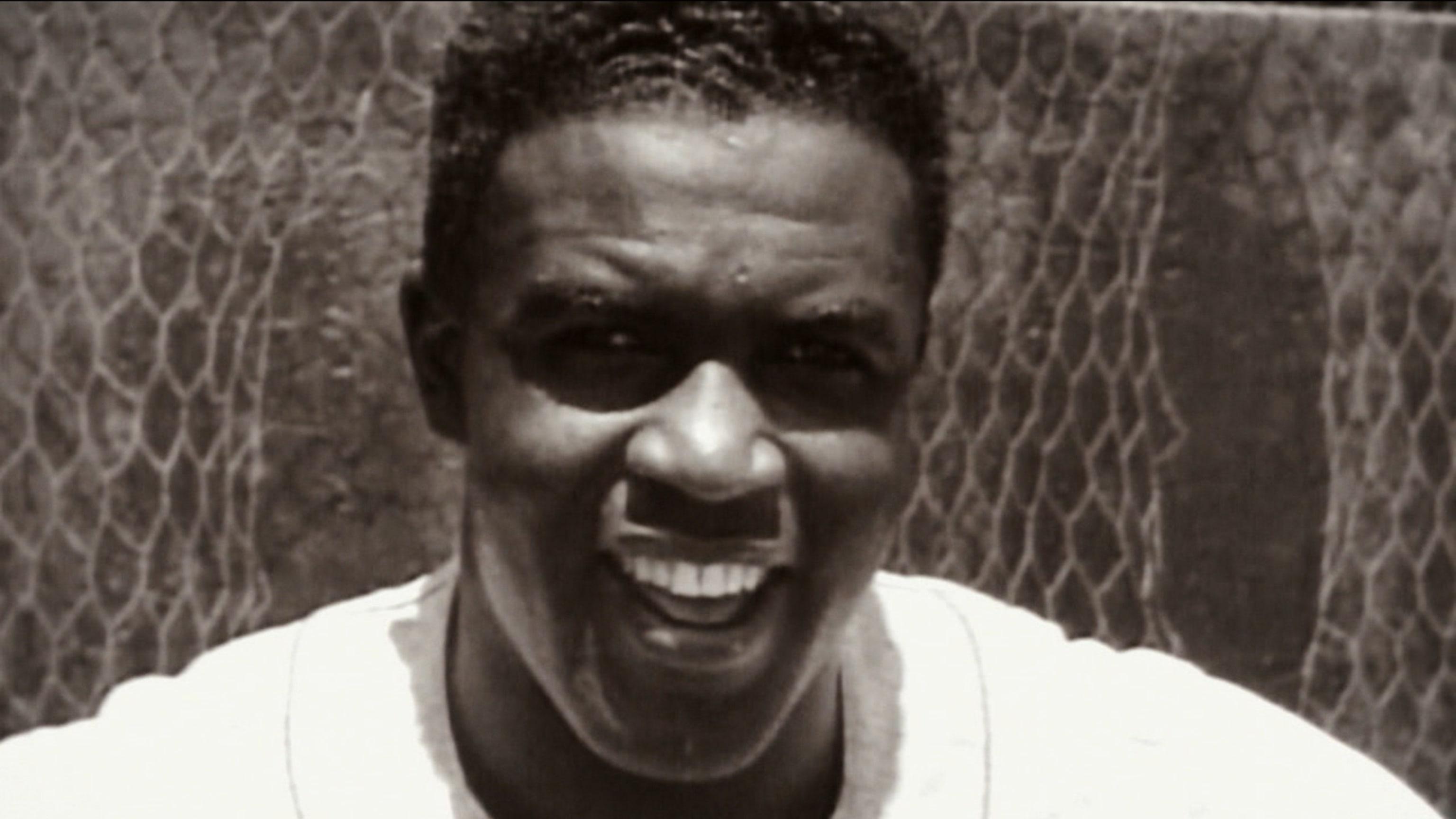 Celebrating Jackie Robinson Day