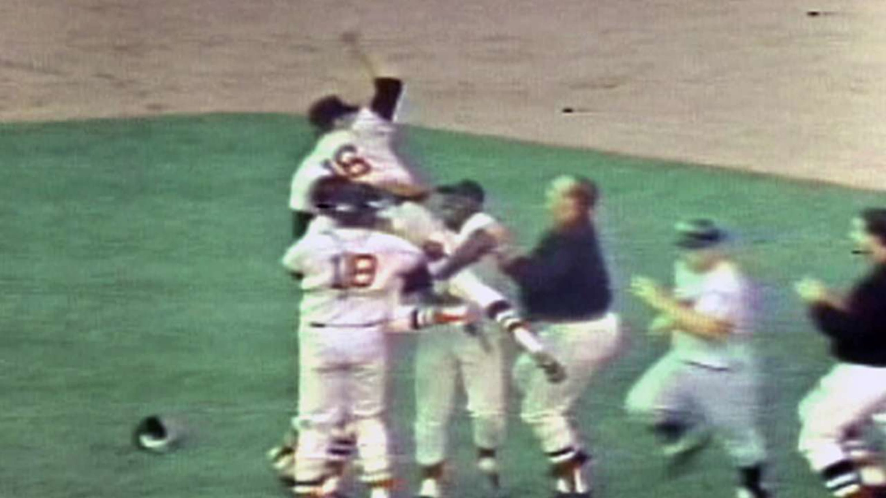 Red Sox win 1967 finale