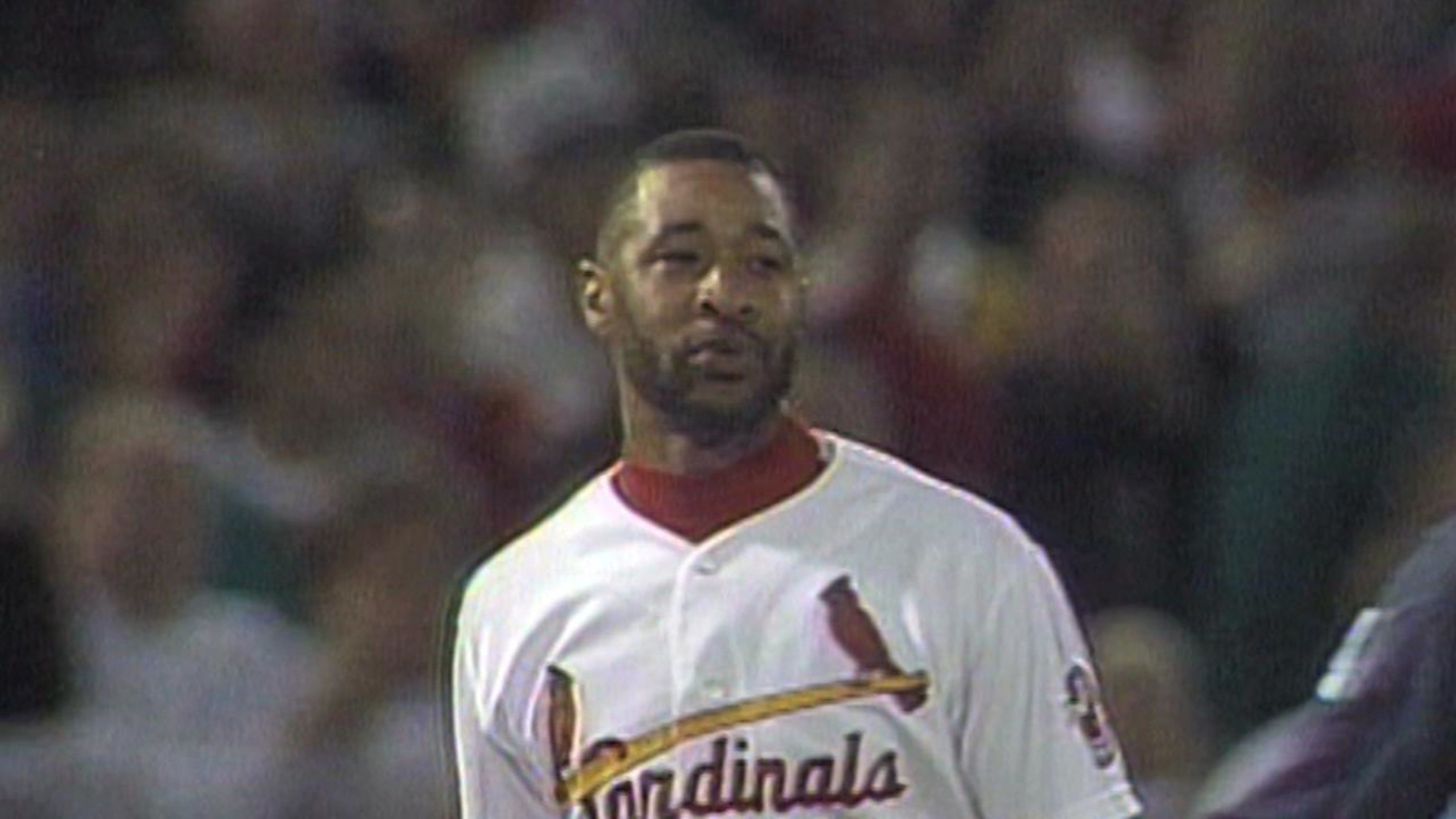 A look back at Ozzie Smith