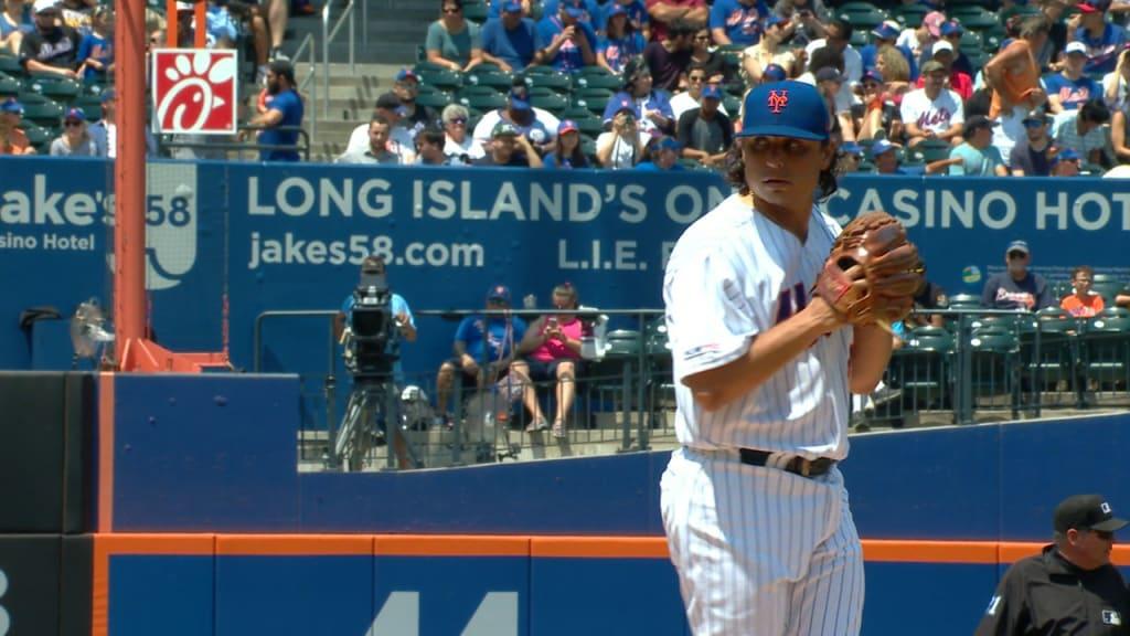 Jason Vargas Deal To Phillies Mlbcom