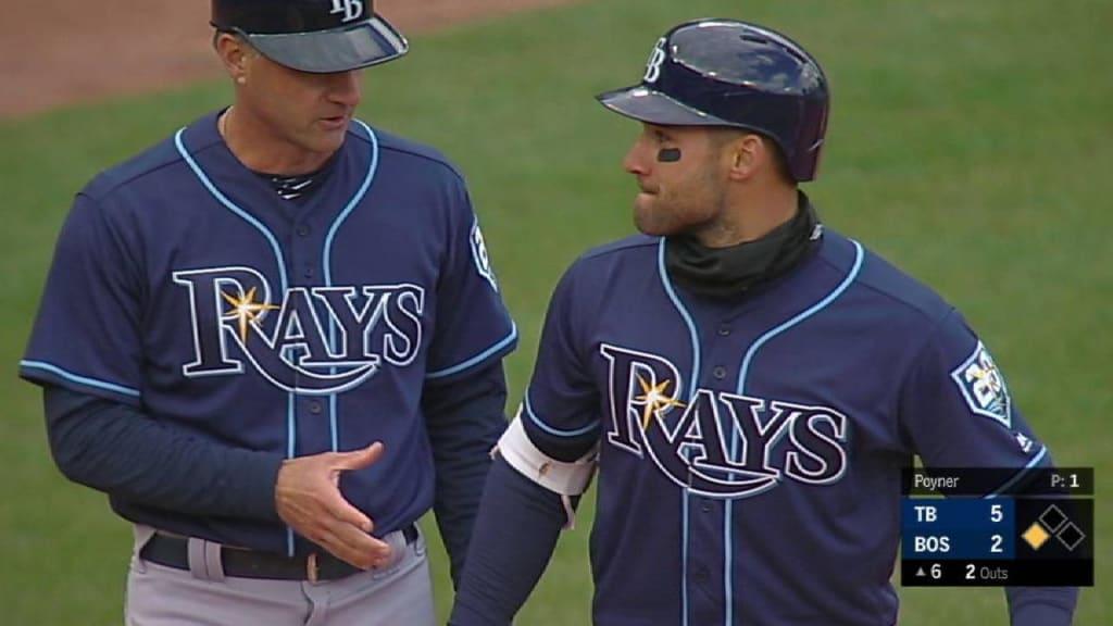 Brad Miller hits DL, Kevin Kieramier injured | MLB com