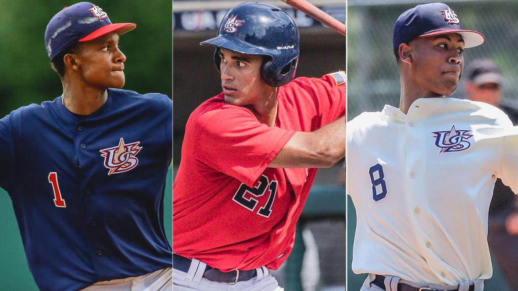 2019 NHSI Preview   MLB com