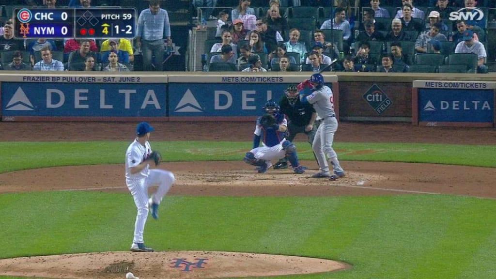 Mets' bullpen labors in Seth Lugo's 1st start | New York Mets