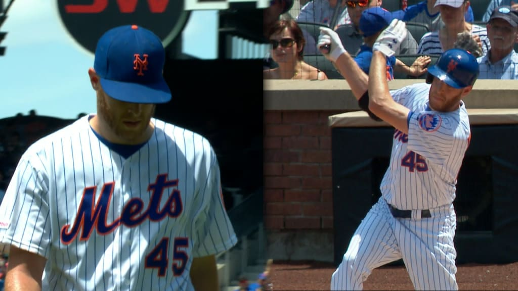 3 things the Mets learned on the 6-1 homestand