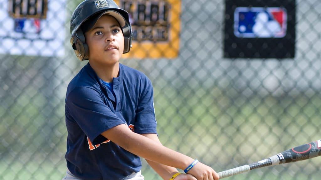 RBI | Reviving Baseball in Inner Cities | MLB com