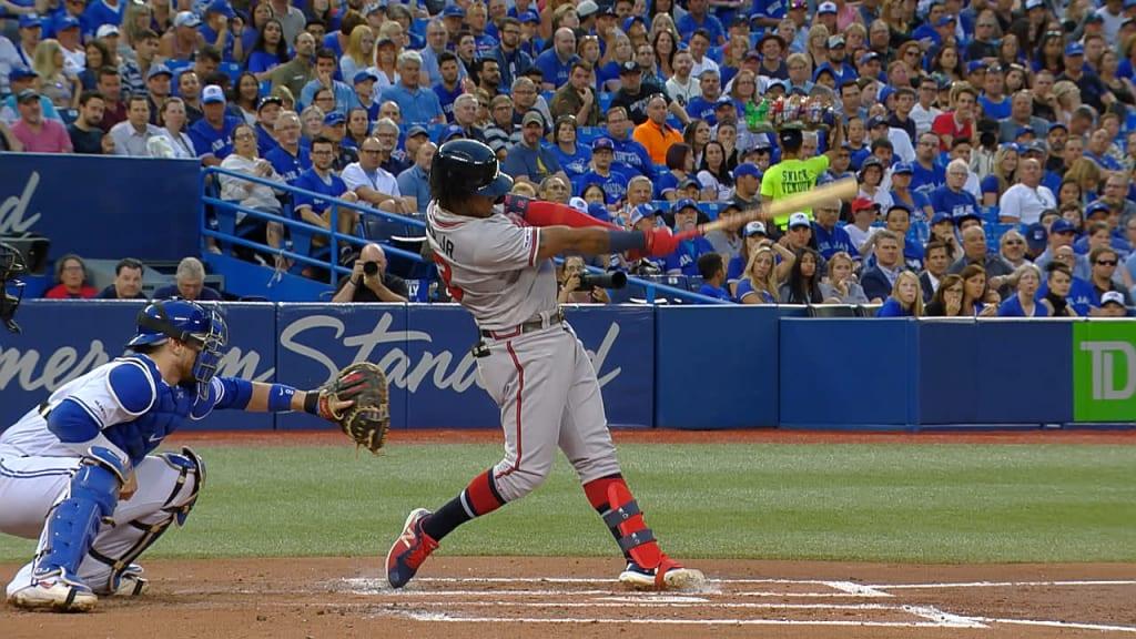 National League East predictions for September | MLB com