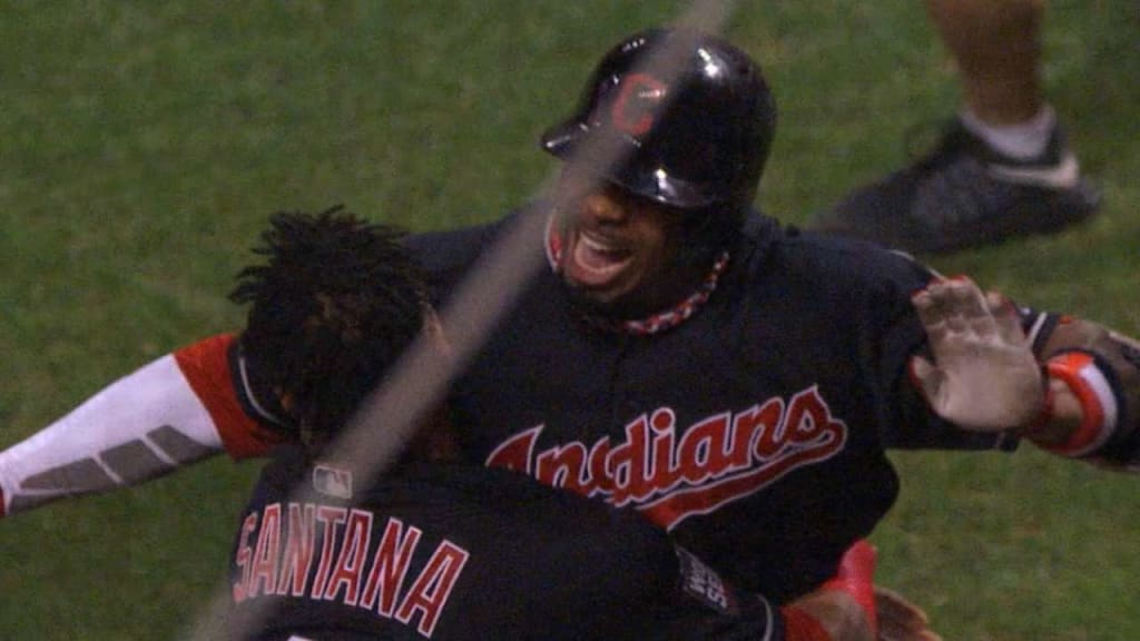 Davis' reunion with Tribe elicits memories