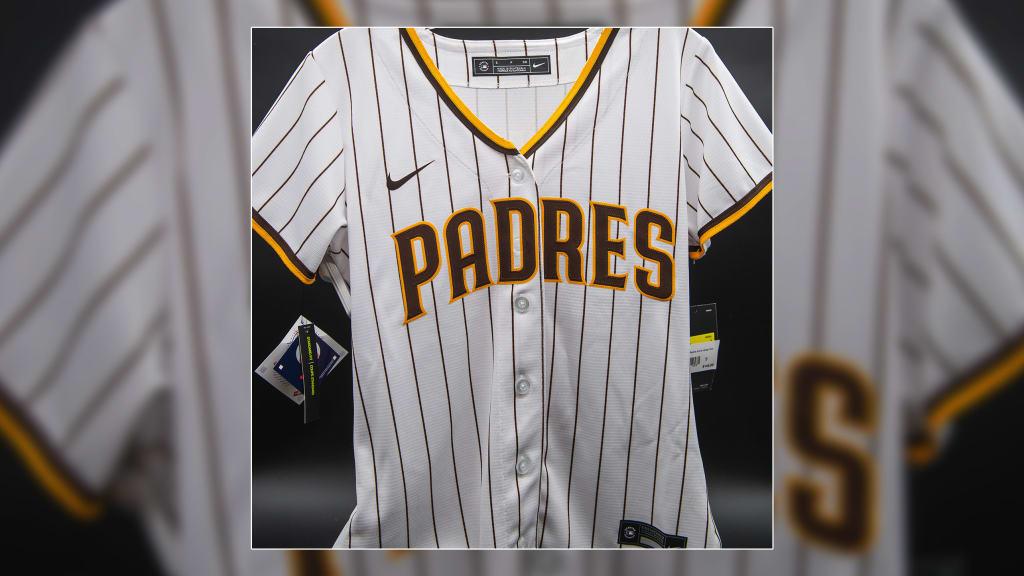 Padres Store   San Diego Padres