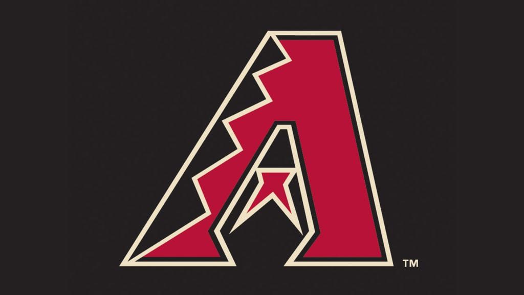 D-backs, Shumpei Yoshikawa close to deal | MLB com