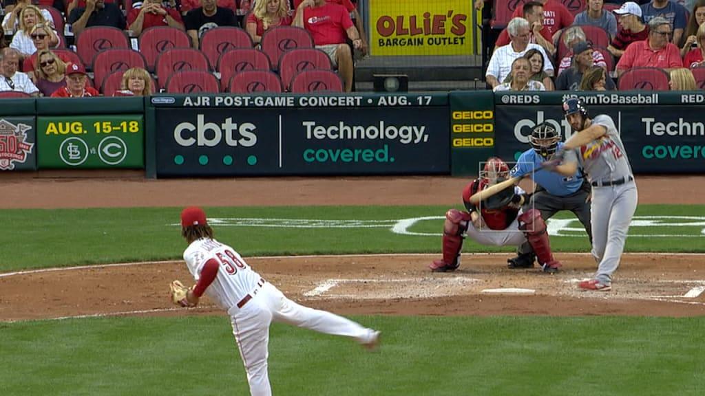 dd82fddb MLB Week 20 Power Rankings | Houston Astros