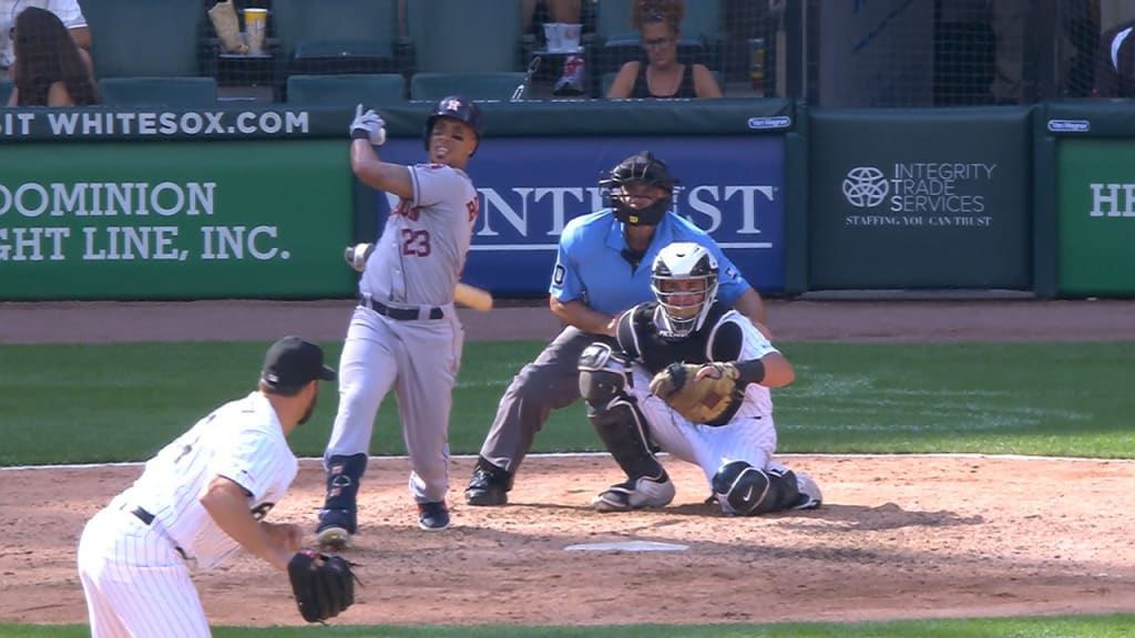 MLB league leaders to watch down the stretch | MLB com