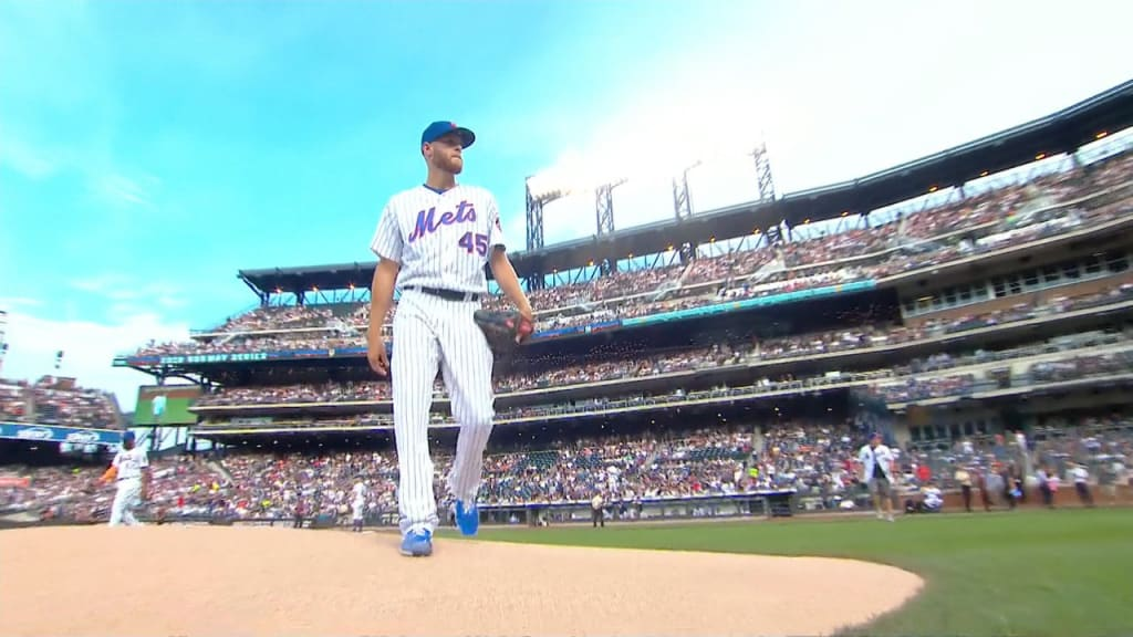 Mets rally late to top Yanks at Citi Field