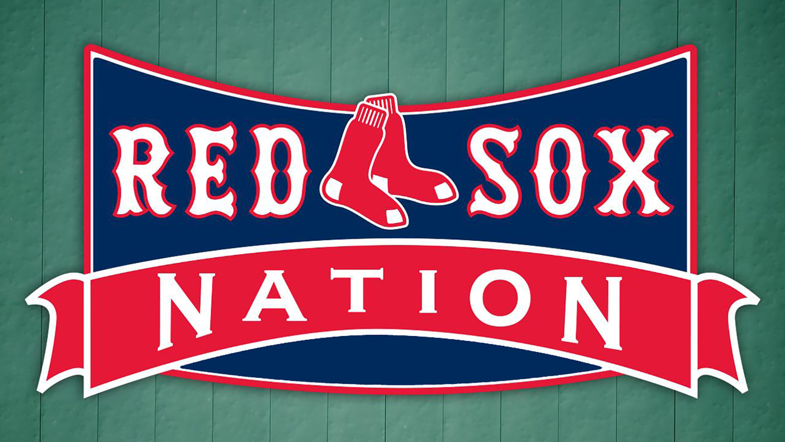 Sox 🌱 official site boston red PagalParrot