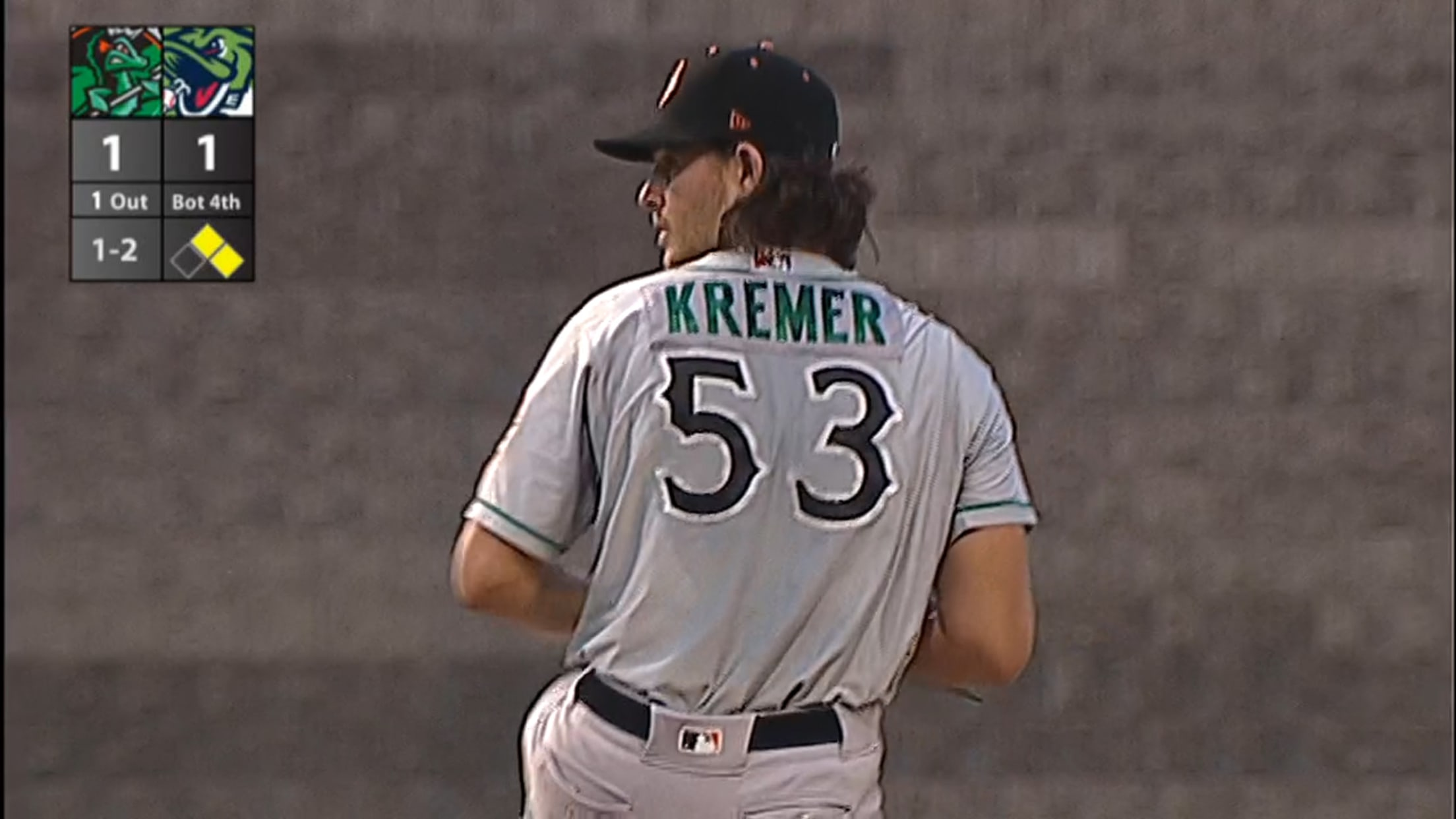 Top Prospects: Kremer, BAL