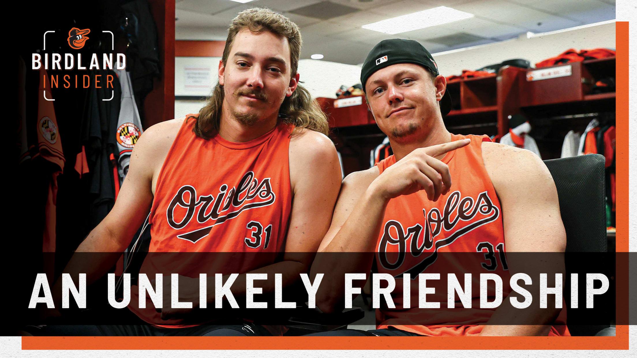 bal-an-unlikely-friendship-header