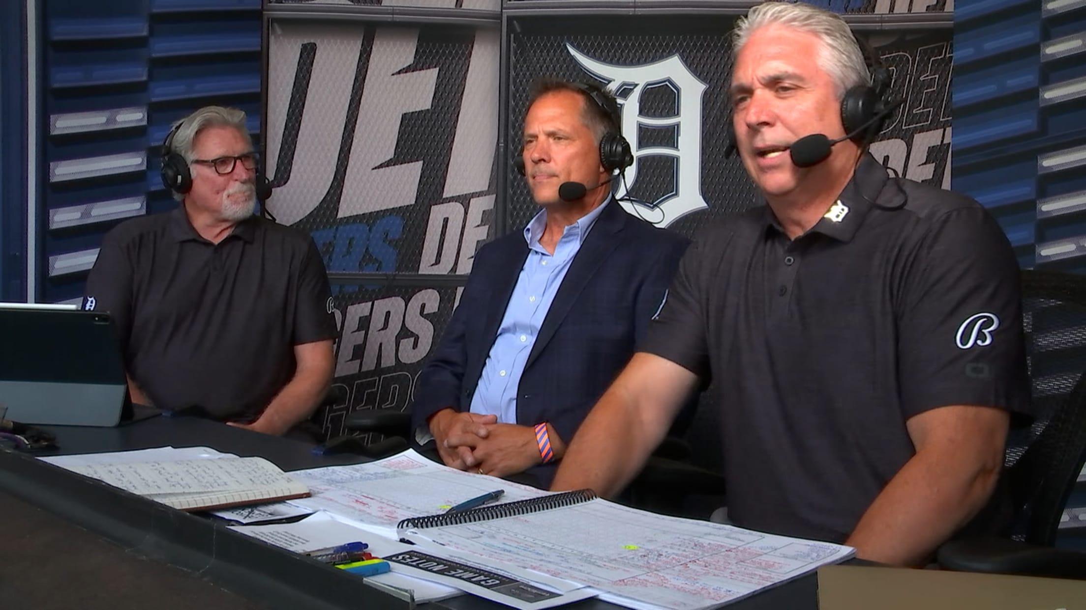 Scott Pleis on Draft picks