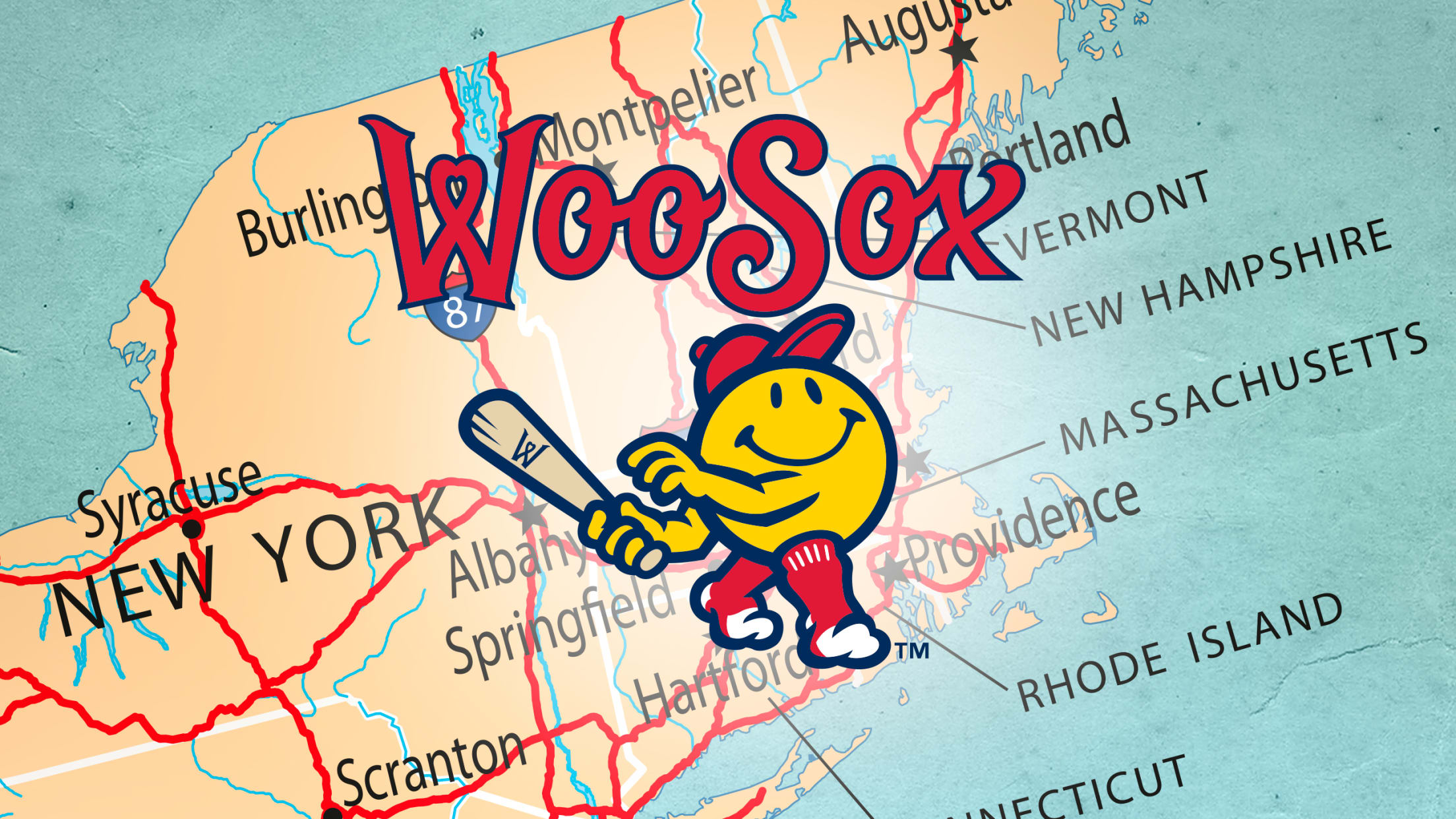 2568x1445-Logo_Map_Worcester_Red_Sox