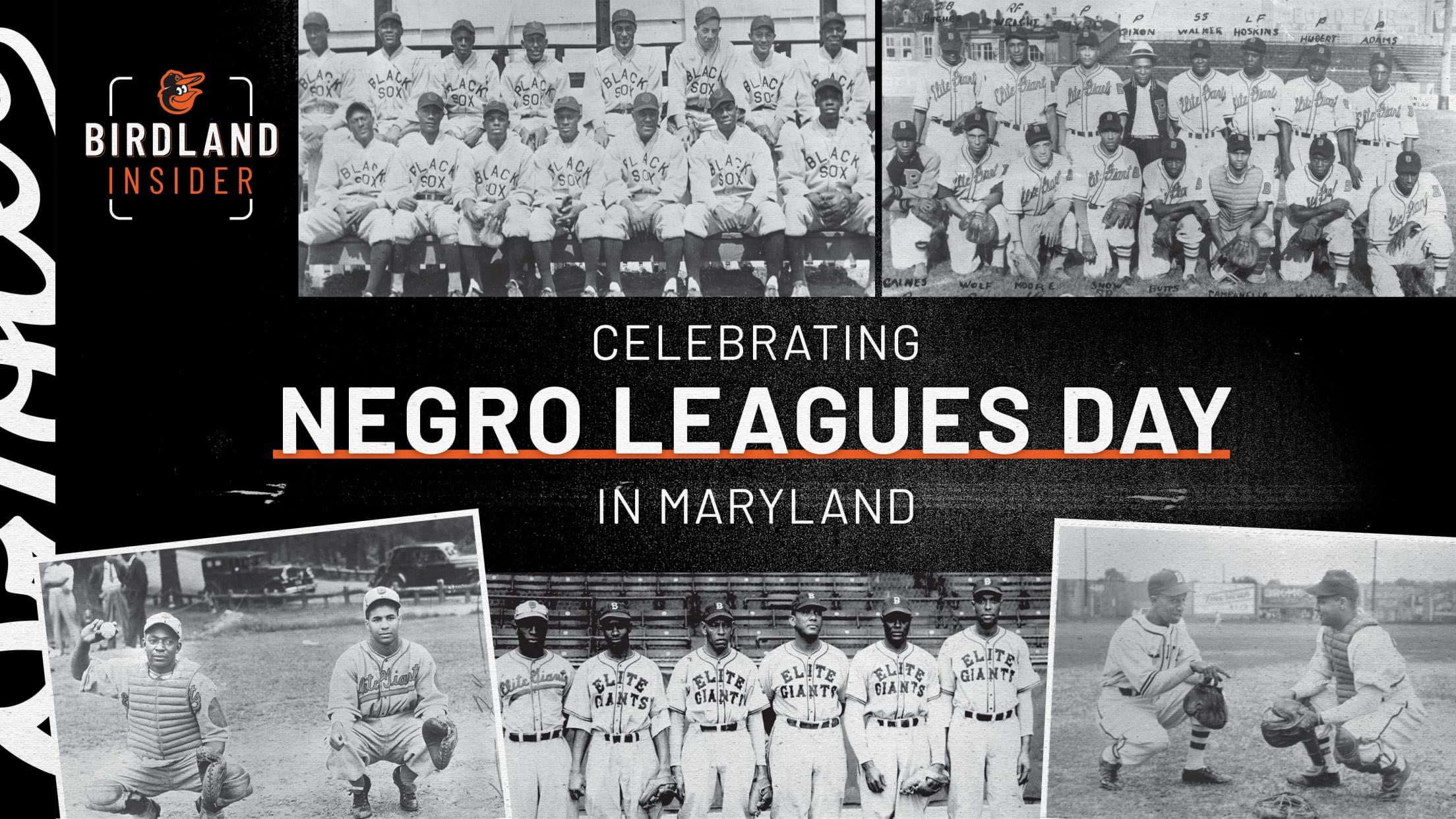 bal-negro-leagues-day-header