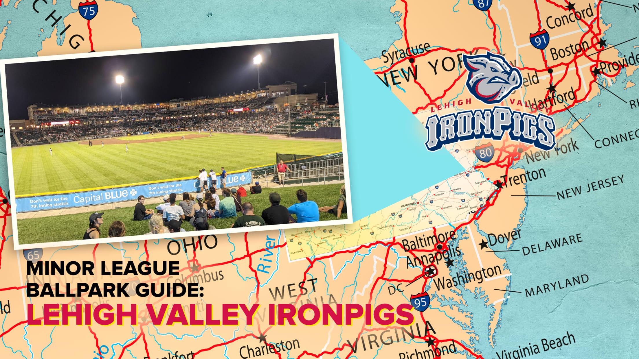 2568x1445-Stadium_Map_Lehigh_Valley