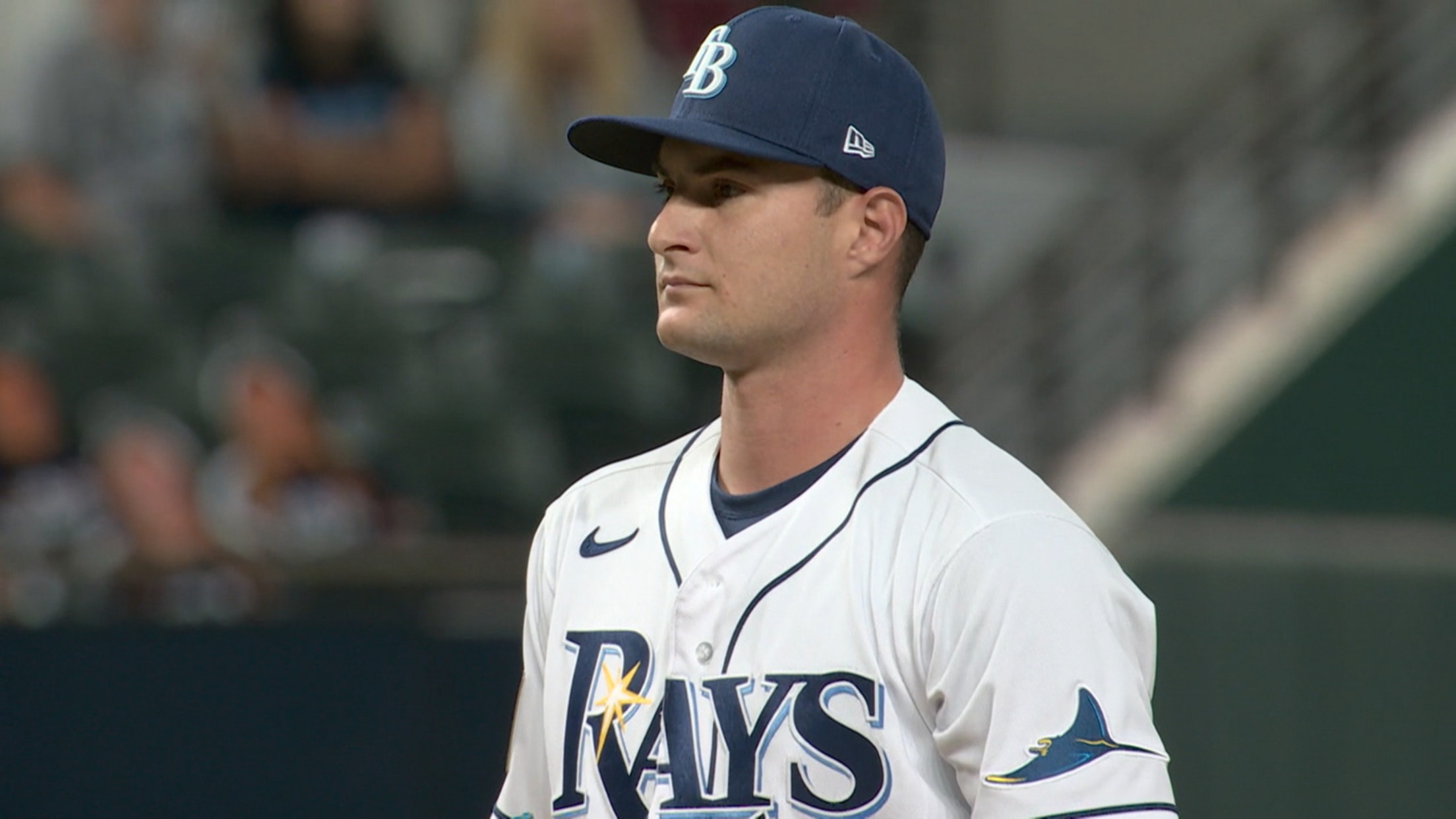Top Prospects: Shane McClanahan