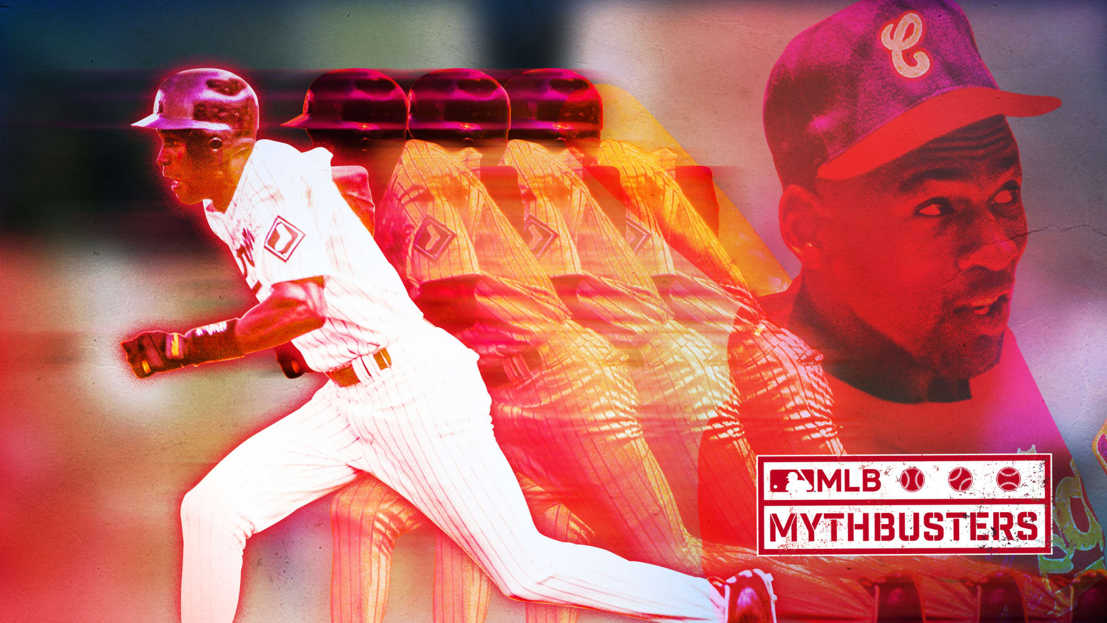 2568x1445_mlb_mj_baseball