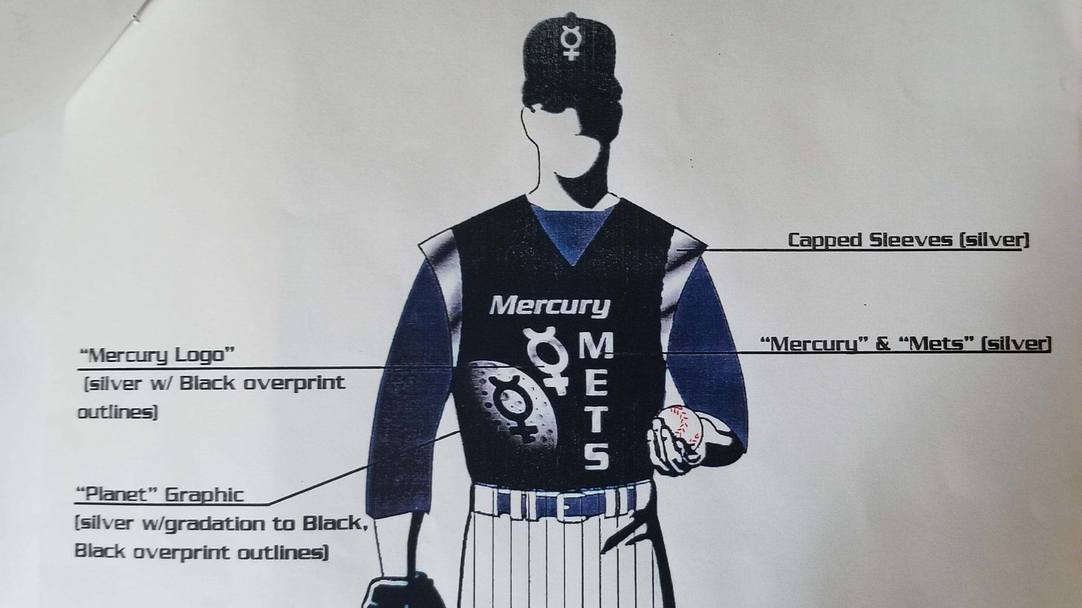 MercuryMets_diagram_1920
