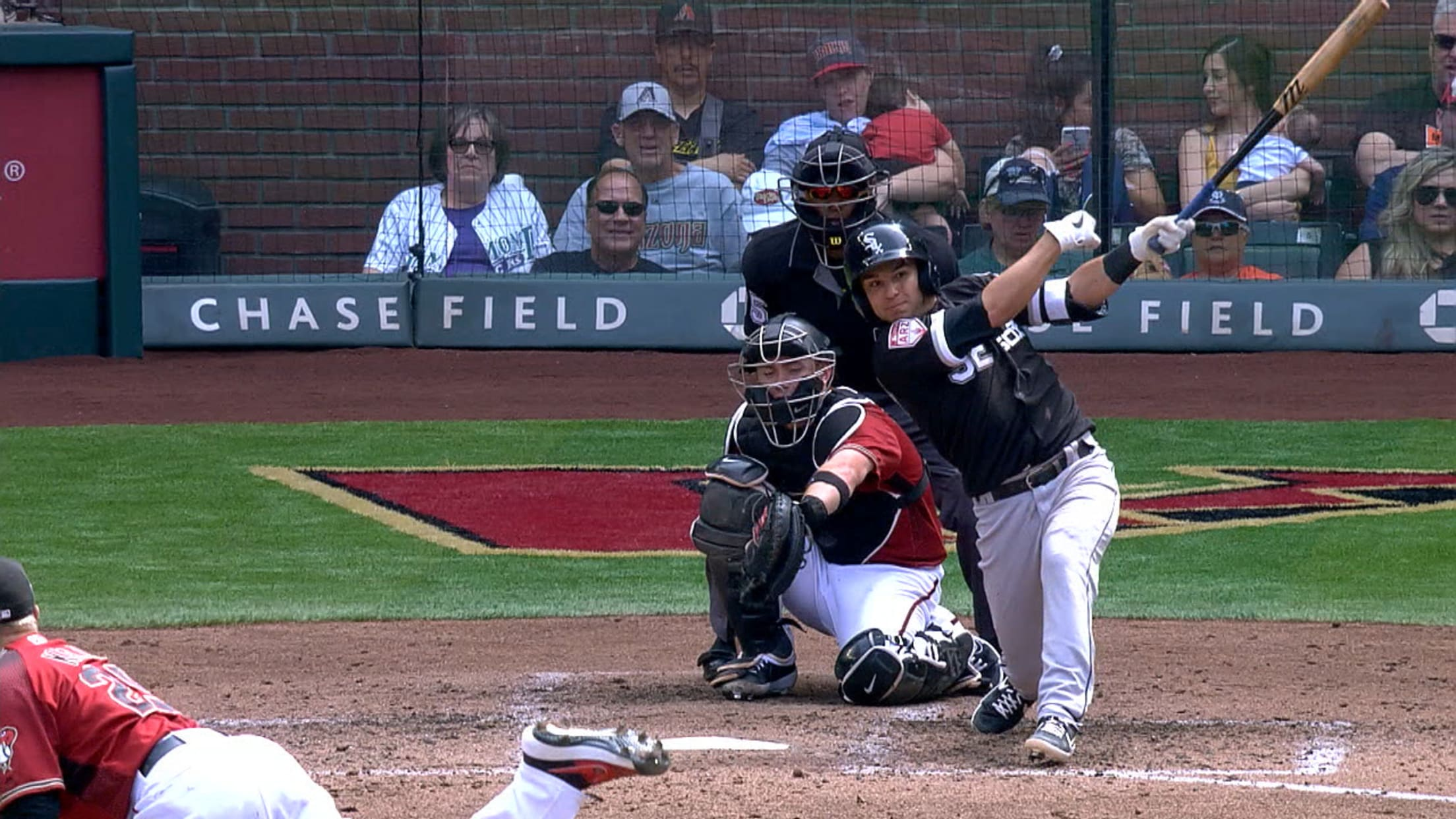 Top Prospects: Nick Madrigal, CWS