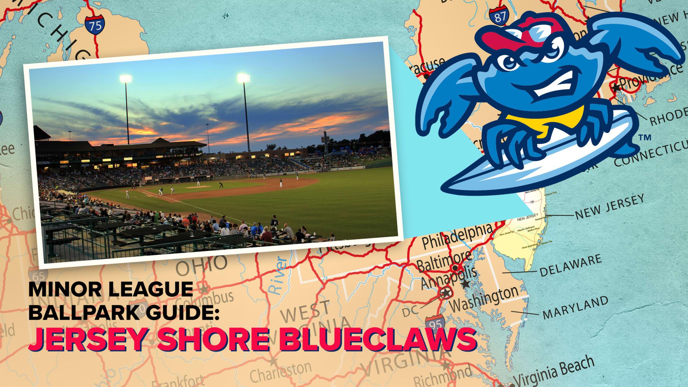 2568x1445-Stadium_Map_JerseyShore