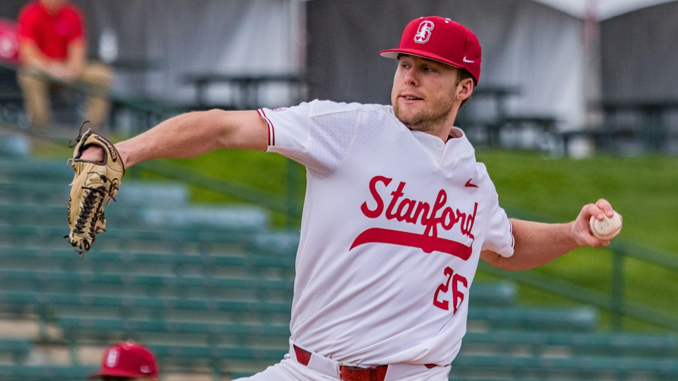 Top Prospects: Erik Miller