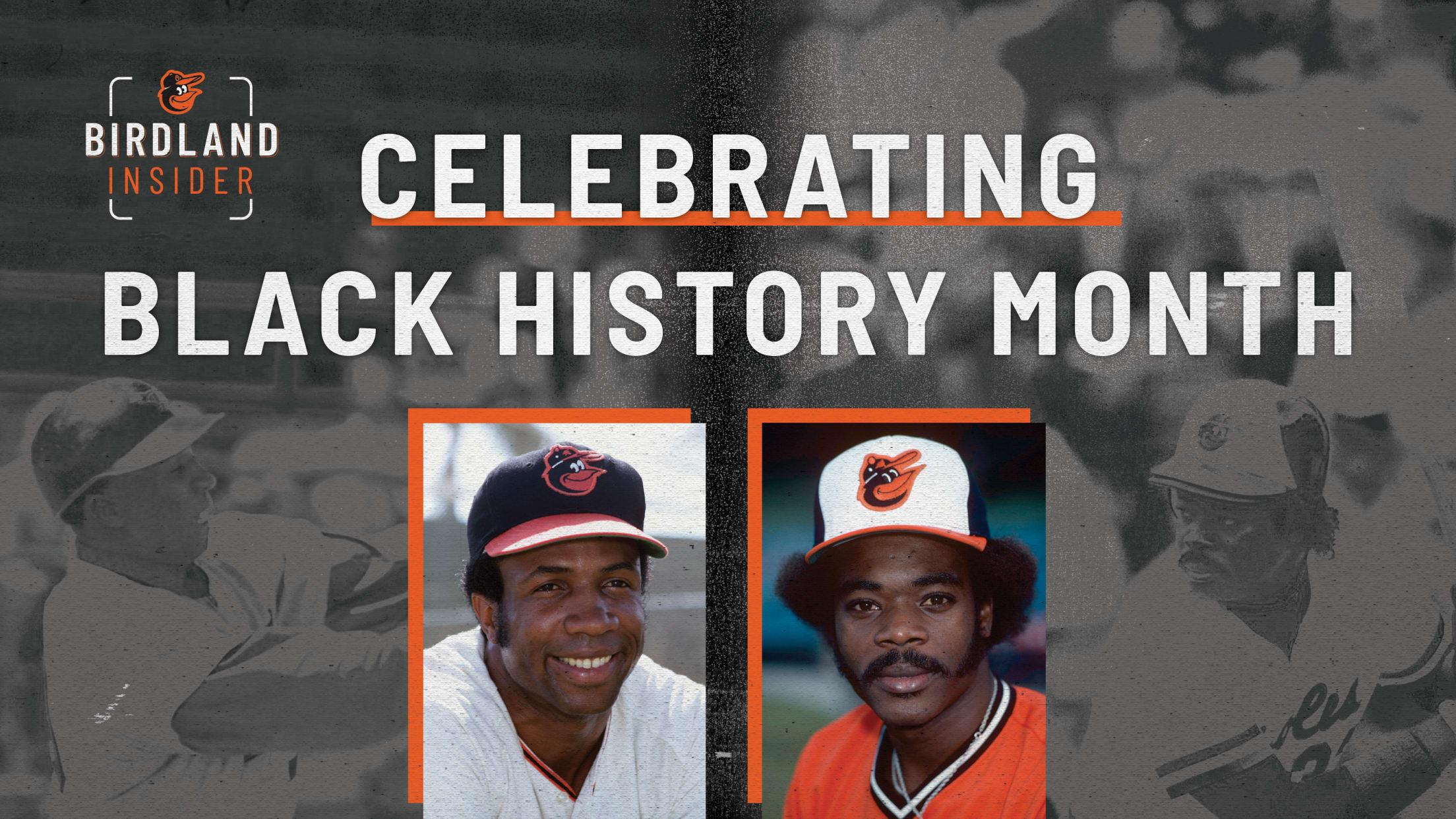 bal-image-header-Birdland-Insider-Celebrating-Black-History-Month