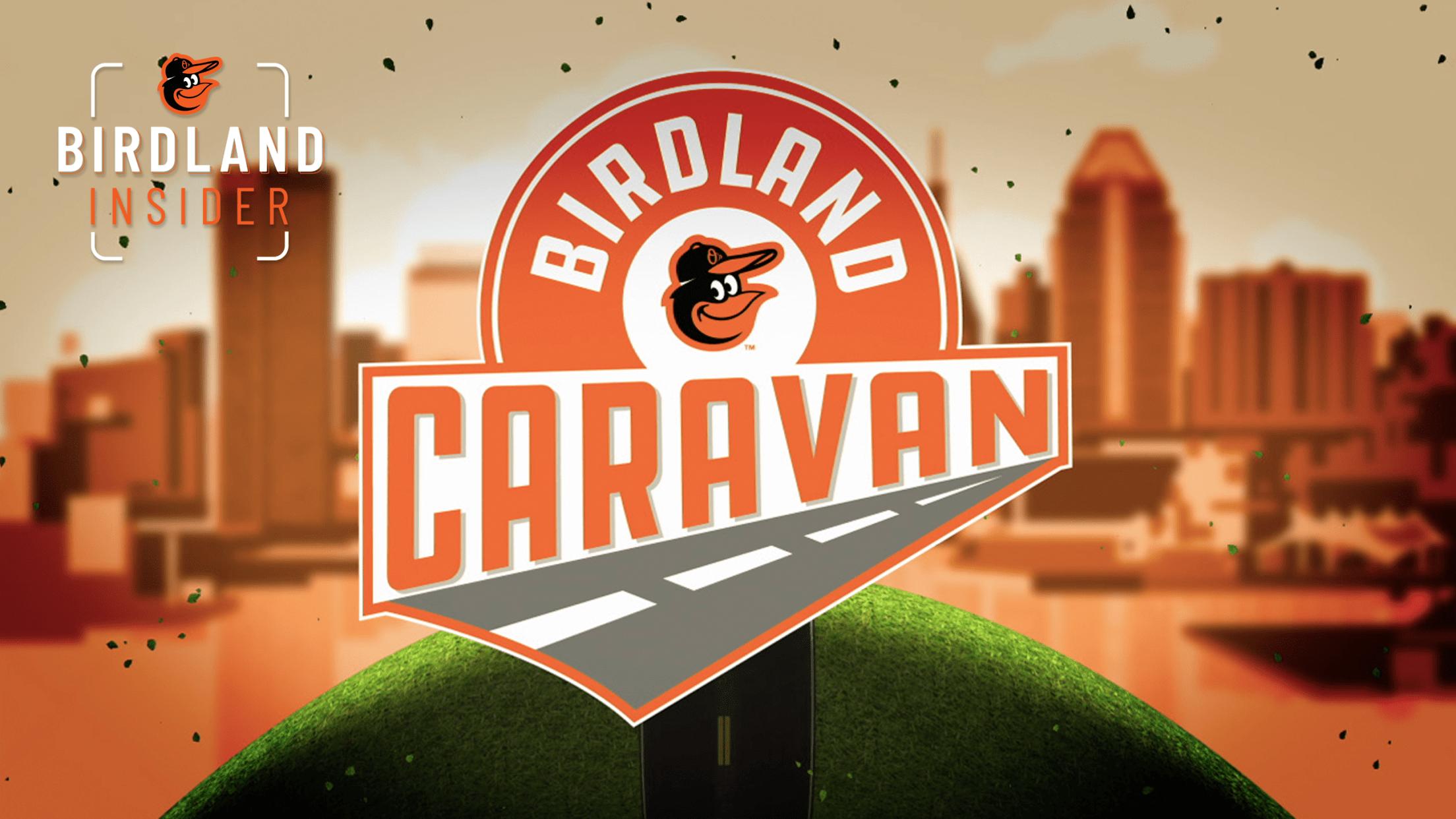 04062020_BirdlandInsider-Caravan