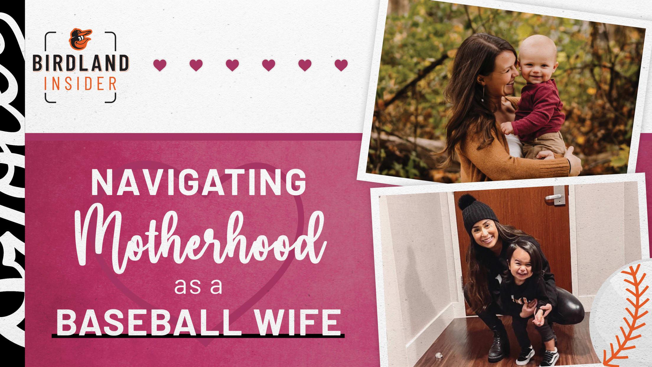 bal-balancing-motherhood-as-a-baseball-wife-header