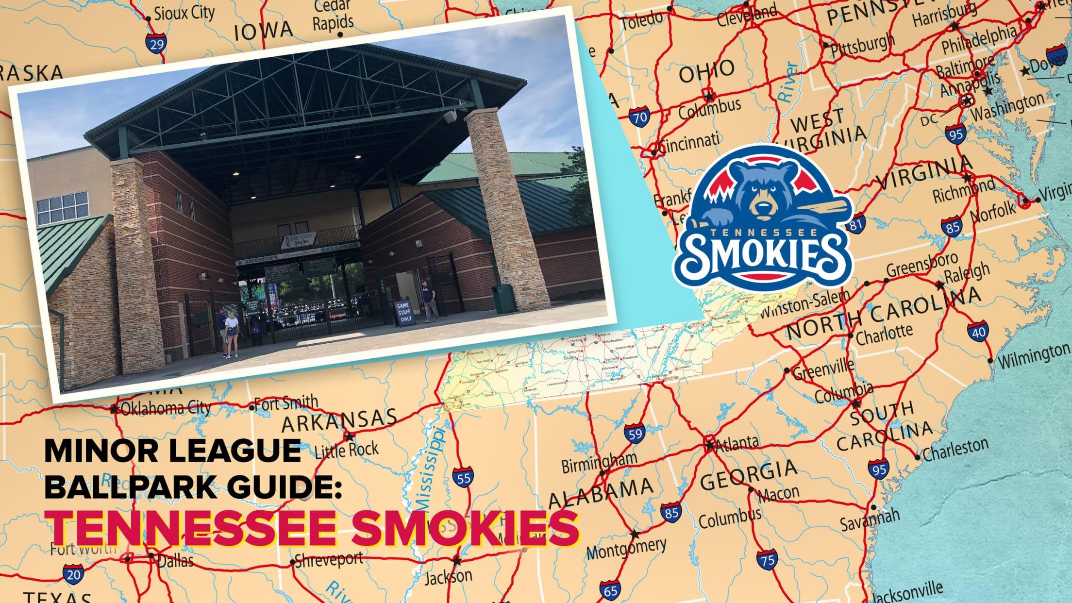 2568x1445-Stadium_Map_Tennessee_Smokies