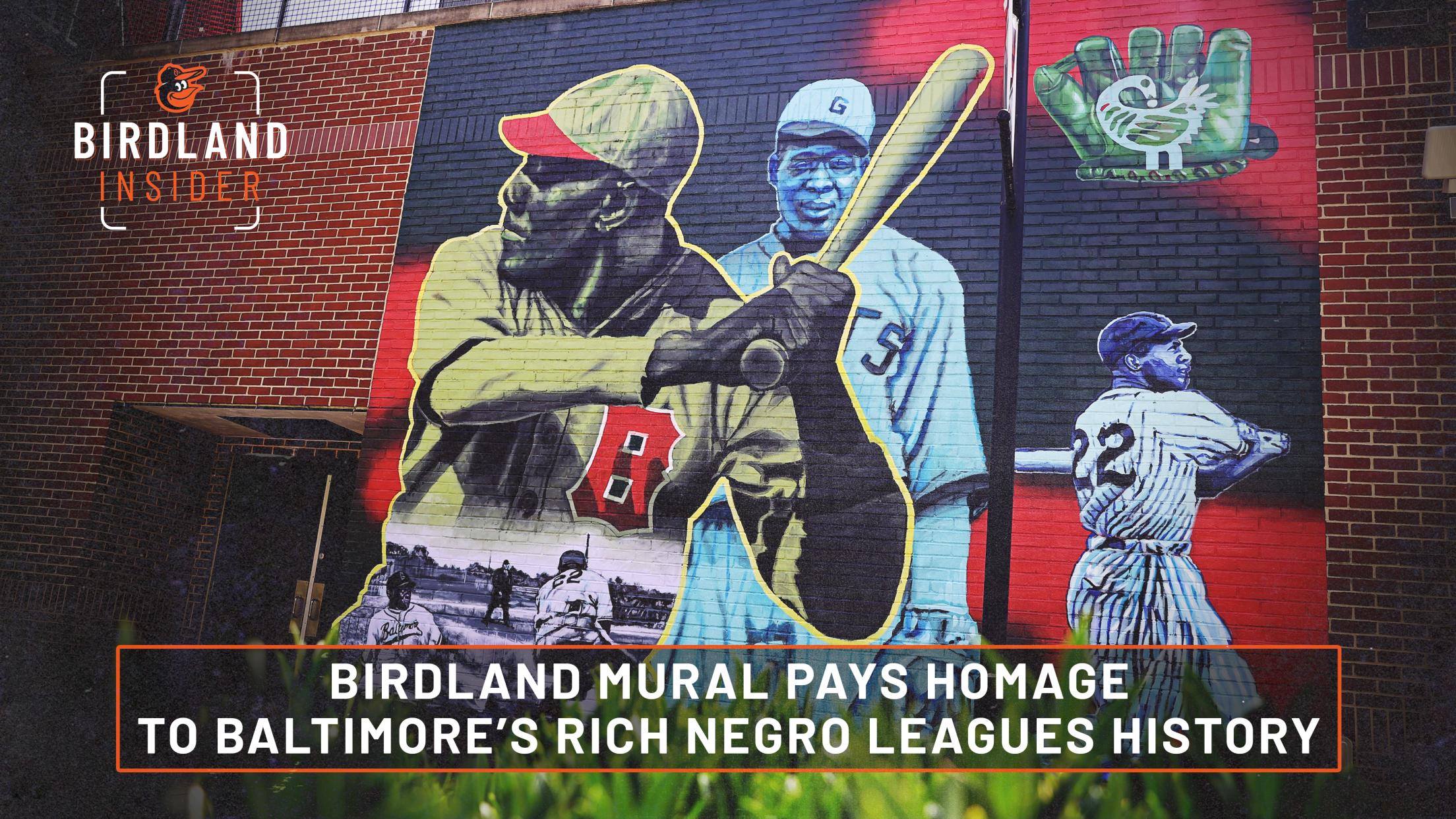 bal-negro-leagues-birdland-mural-3840x2160