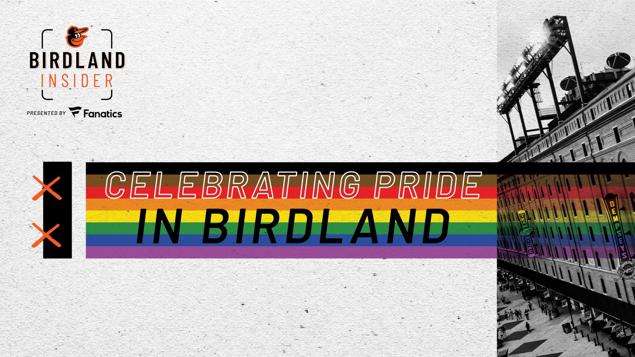 LGBT_Pride_InsiderHeader_2658x1445