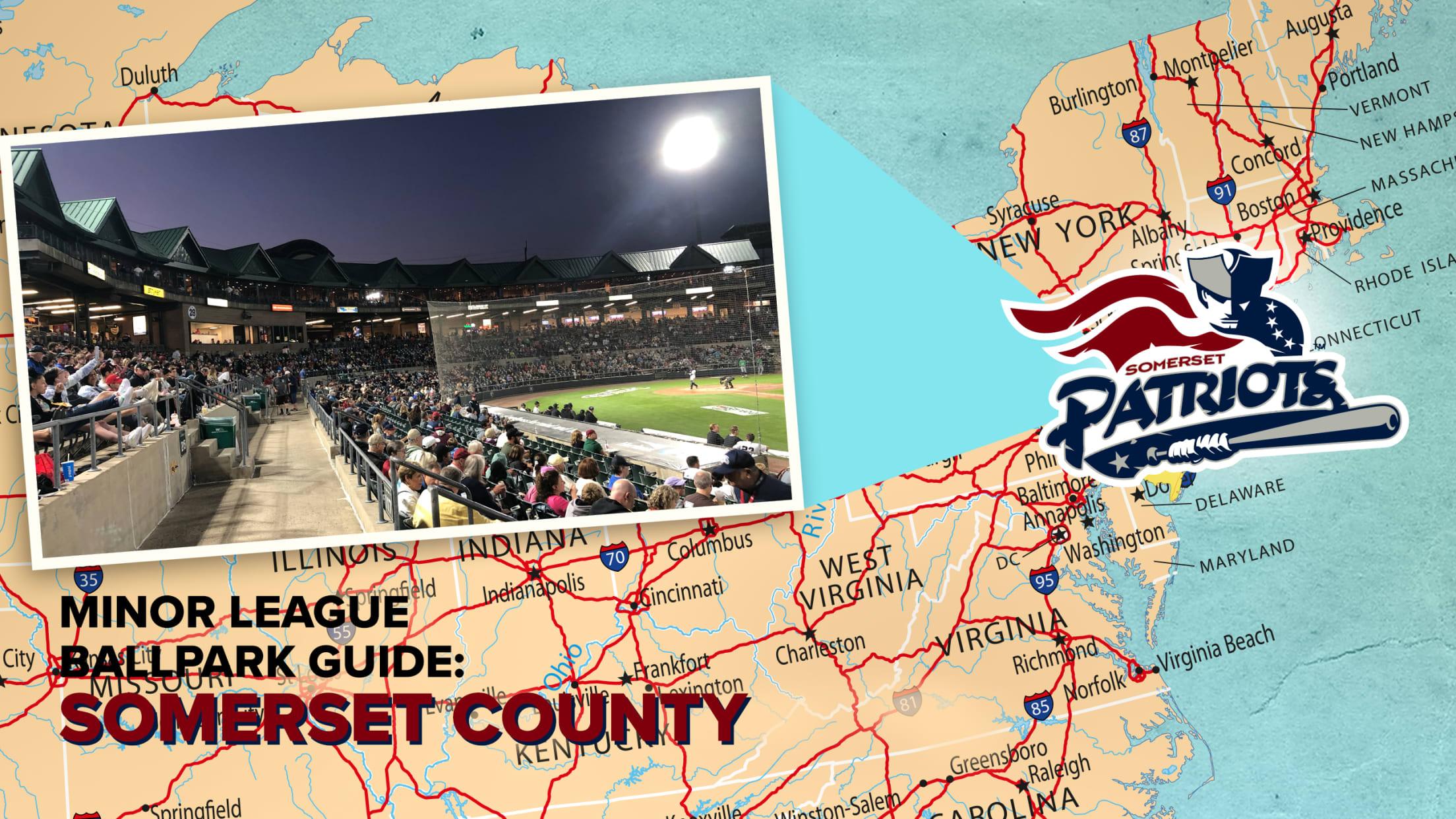 2568x1445-Stadium_Map_Somerset (1)