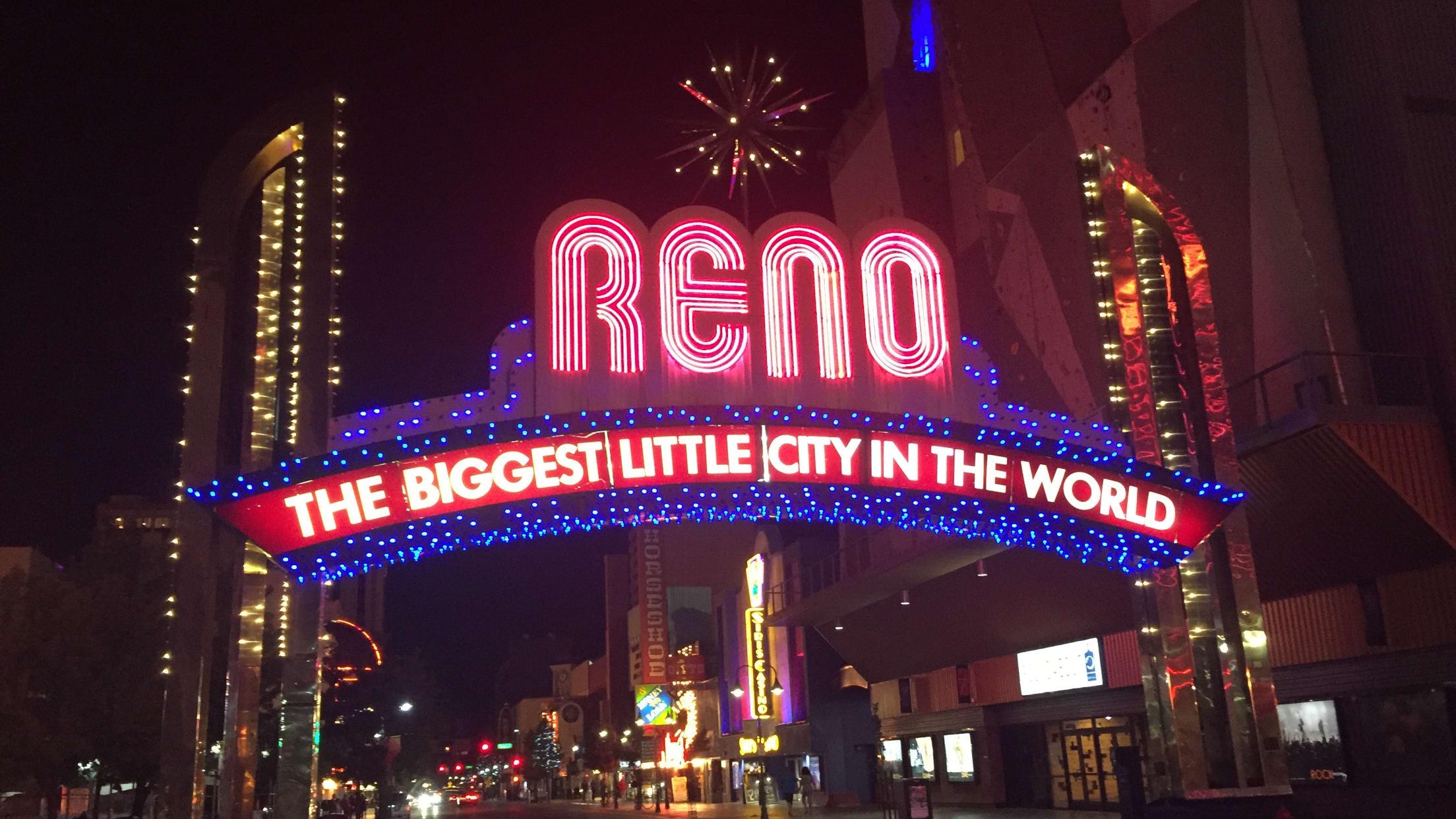 reno_biggestlittle