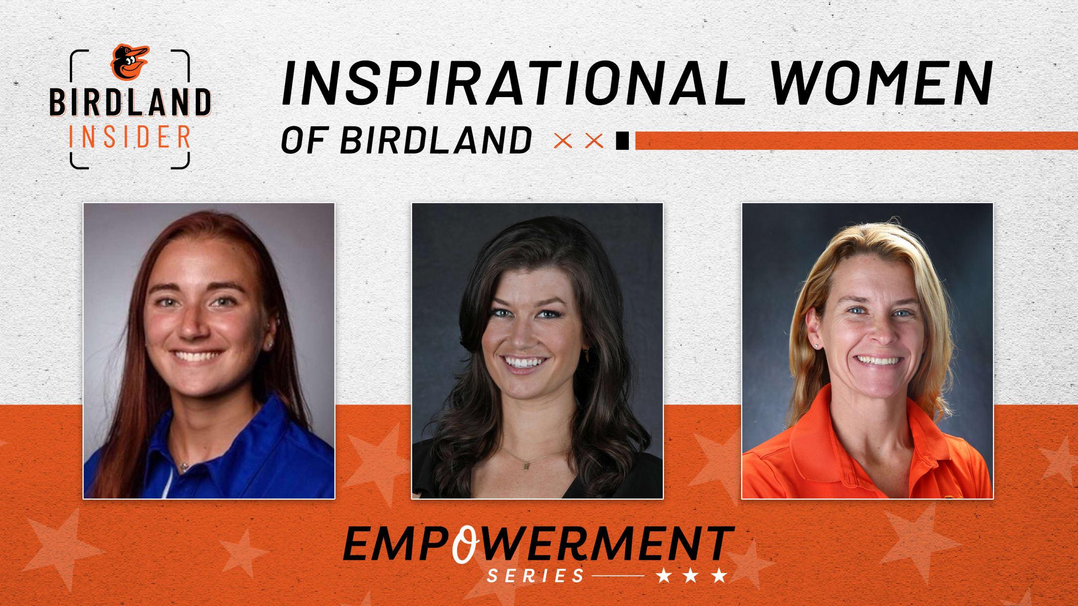 Os-BirdlandInsider_InspirWomen-V2