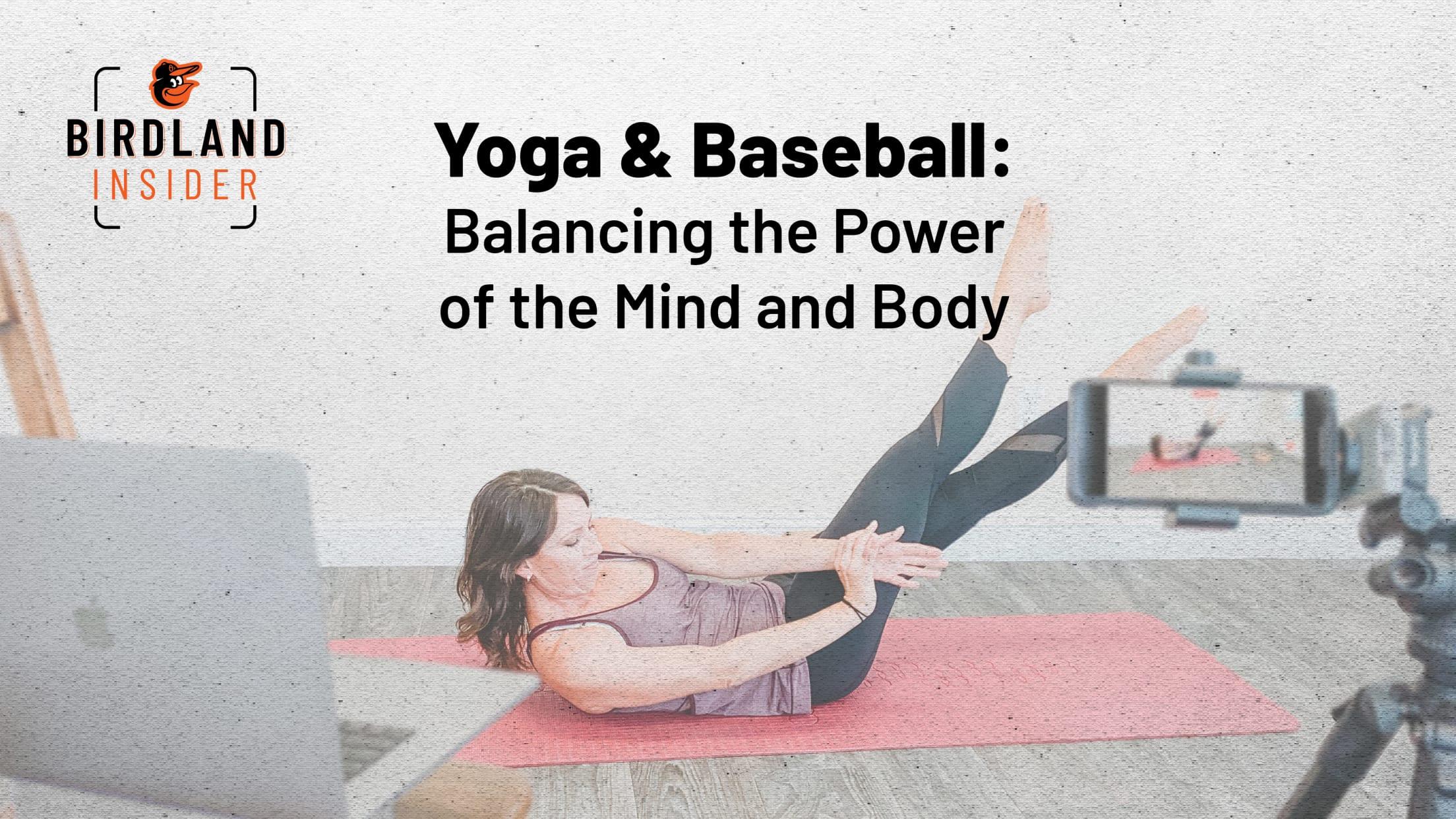 bal-yoga-and-baseball-header
