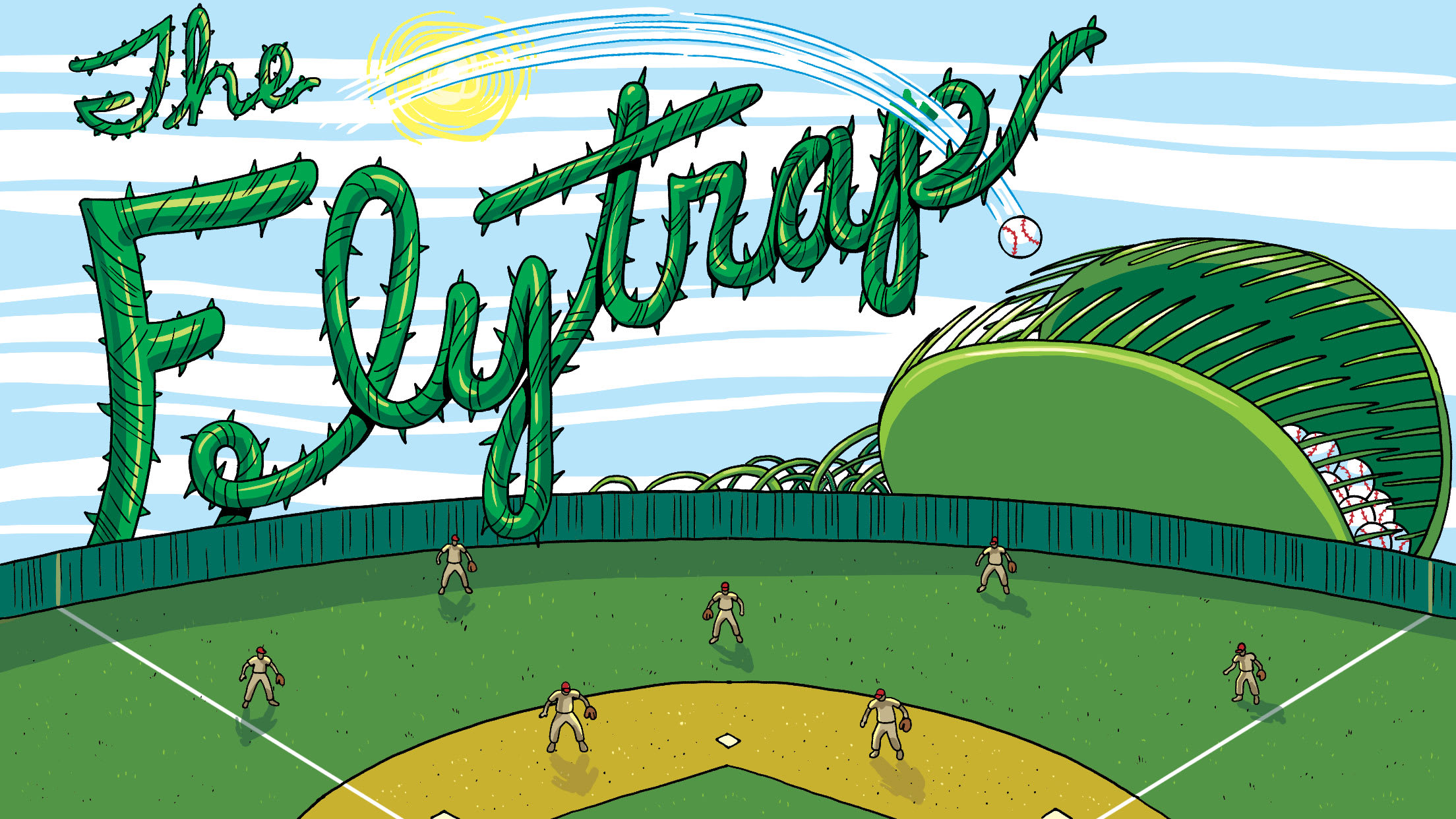 flytrap_main_art