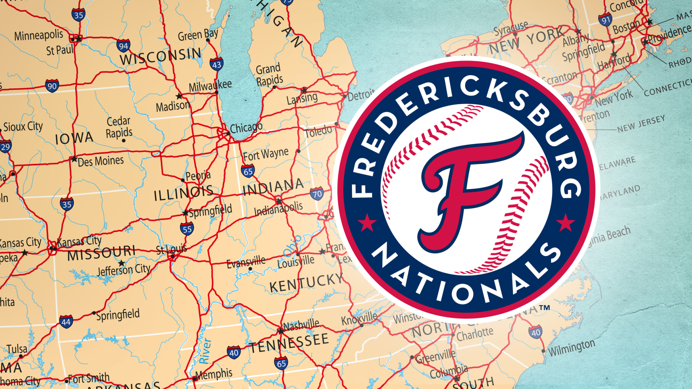 2568x1445-Logo_Map_Fredericksburg
