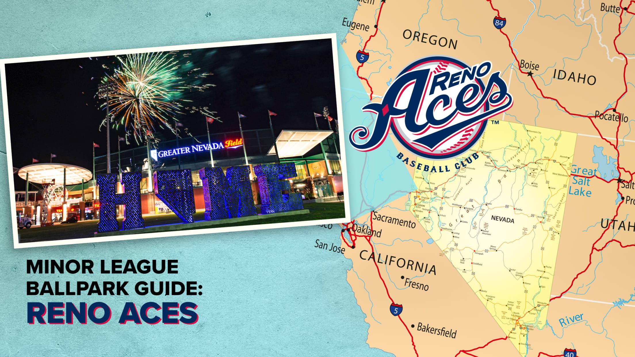 2568x1445-Stadium_Map_Reno