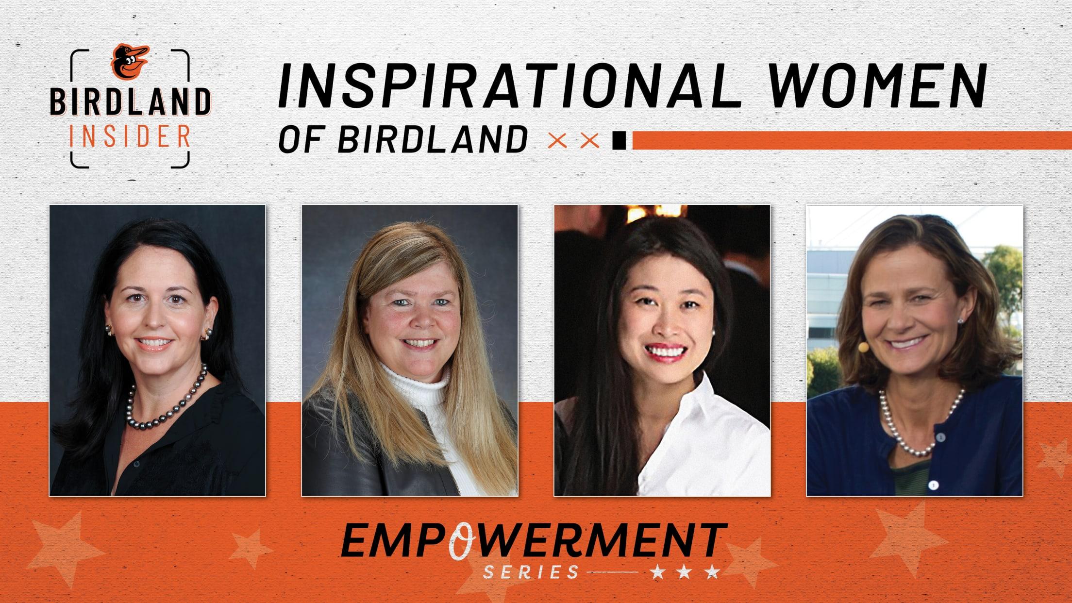bal-image-header-birdland-insider-inspirational-women