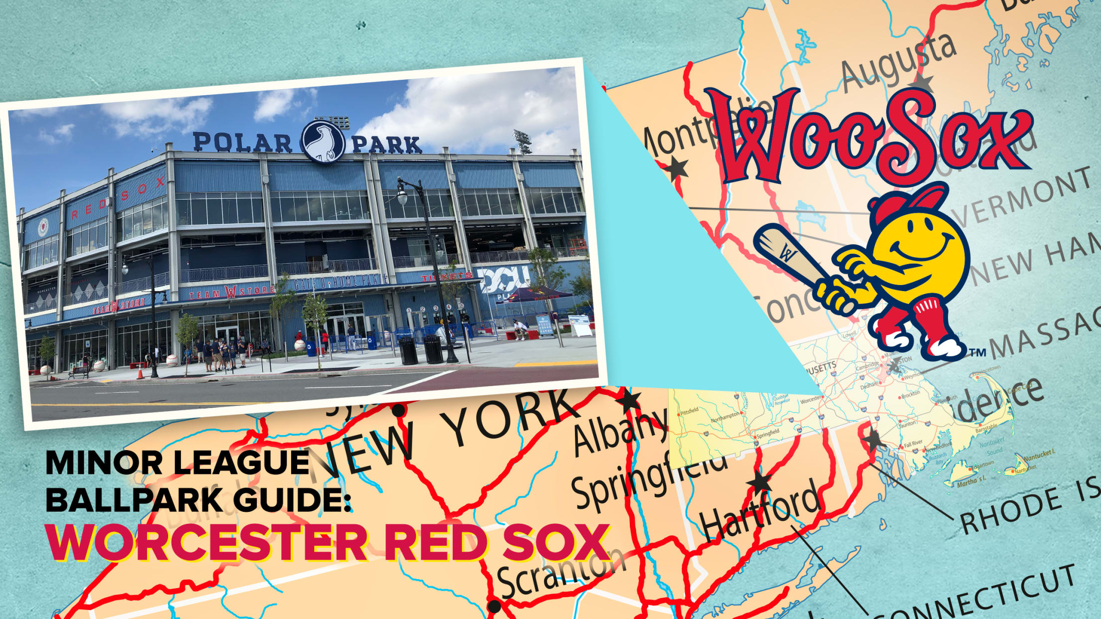 2568x1445-Stadium_Map_Worcester_Red_Sox